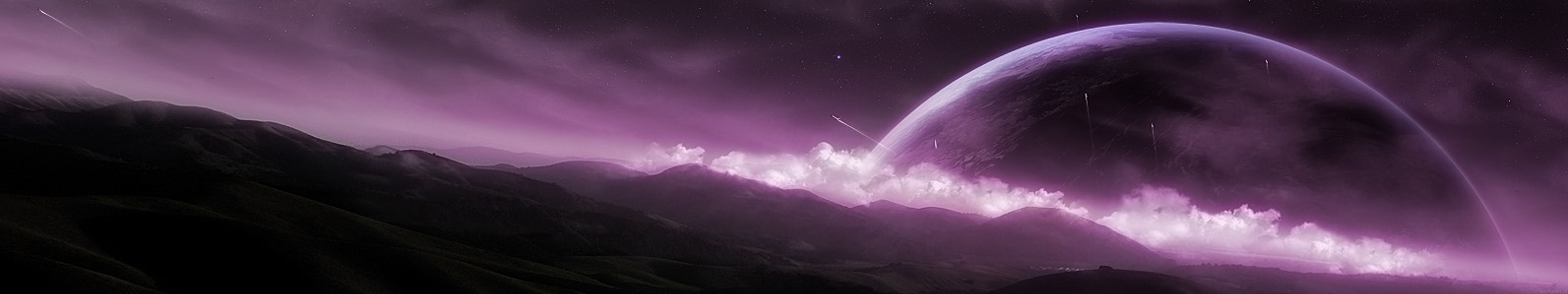 5760x1080 Wallpapers