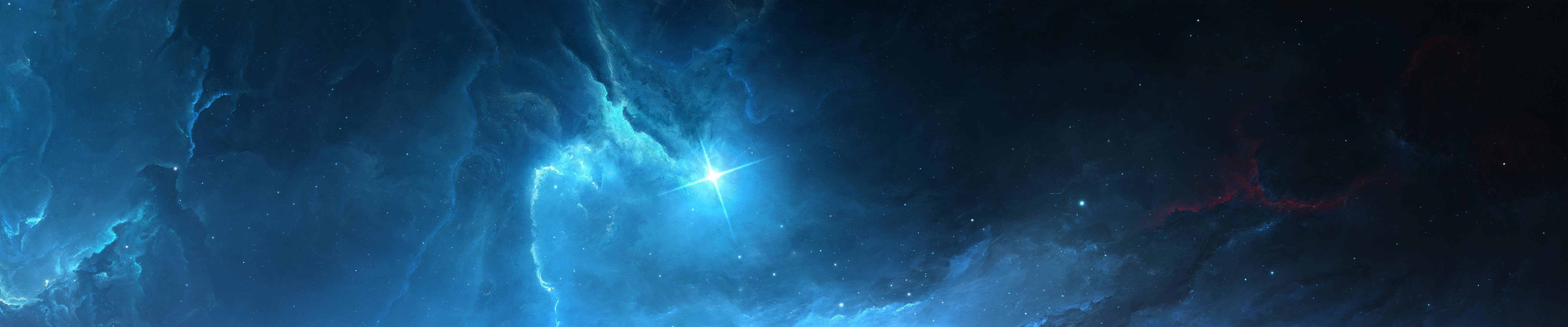 5760x1200 Wallpapers