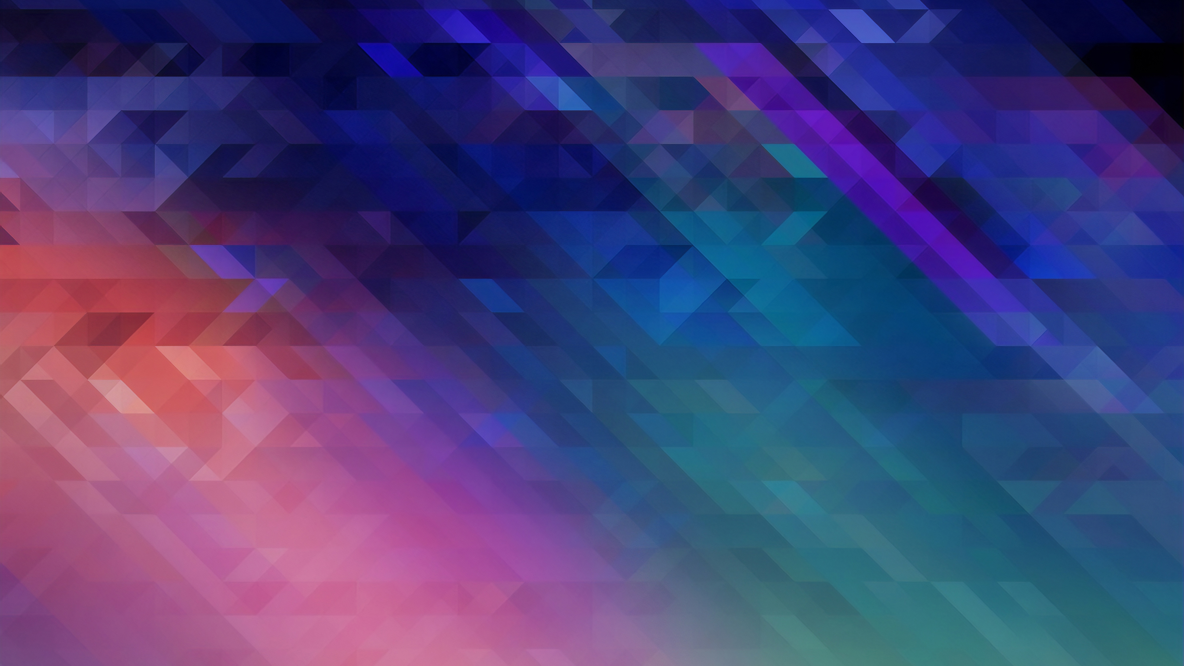 Abstract Images Wallpapers