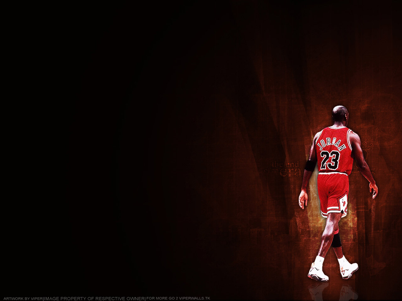 Air Jordan Wallpapers