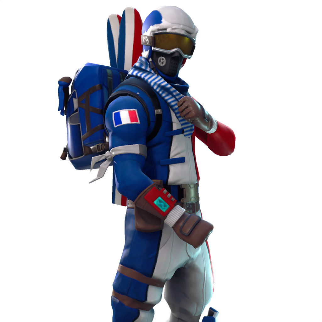 Alpine Ace France Wallpapers