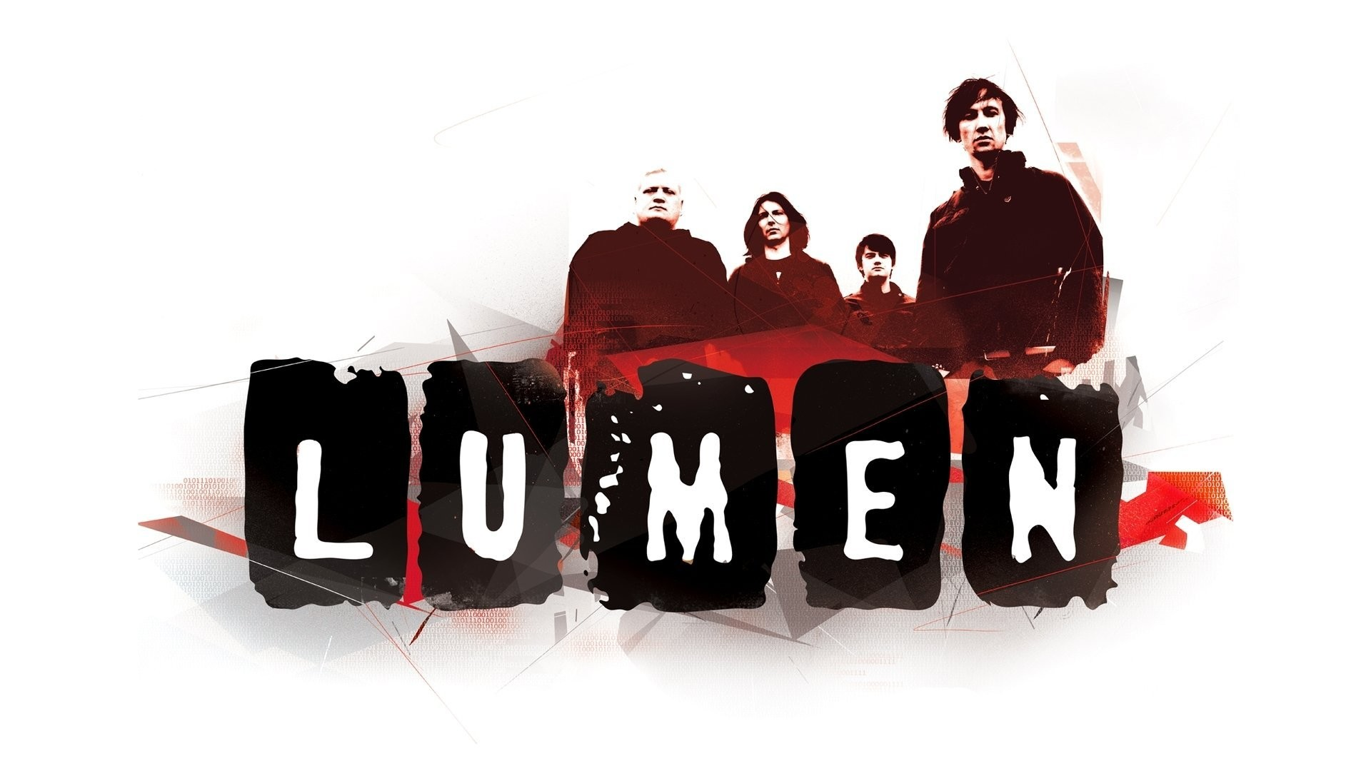 Alternative Rock Wallpapers