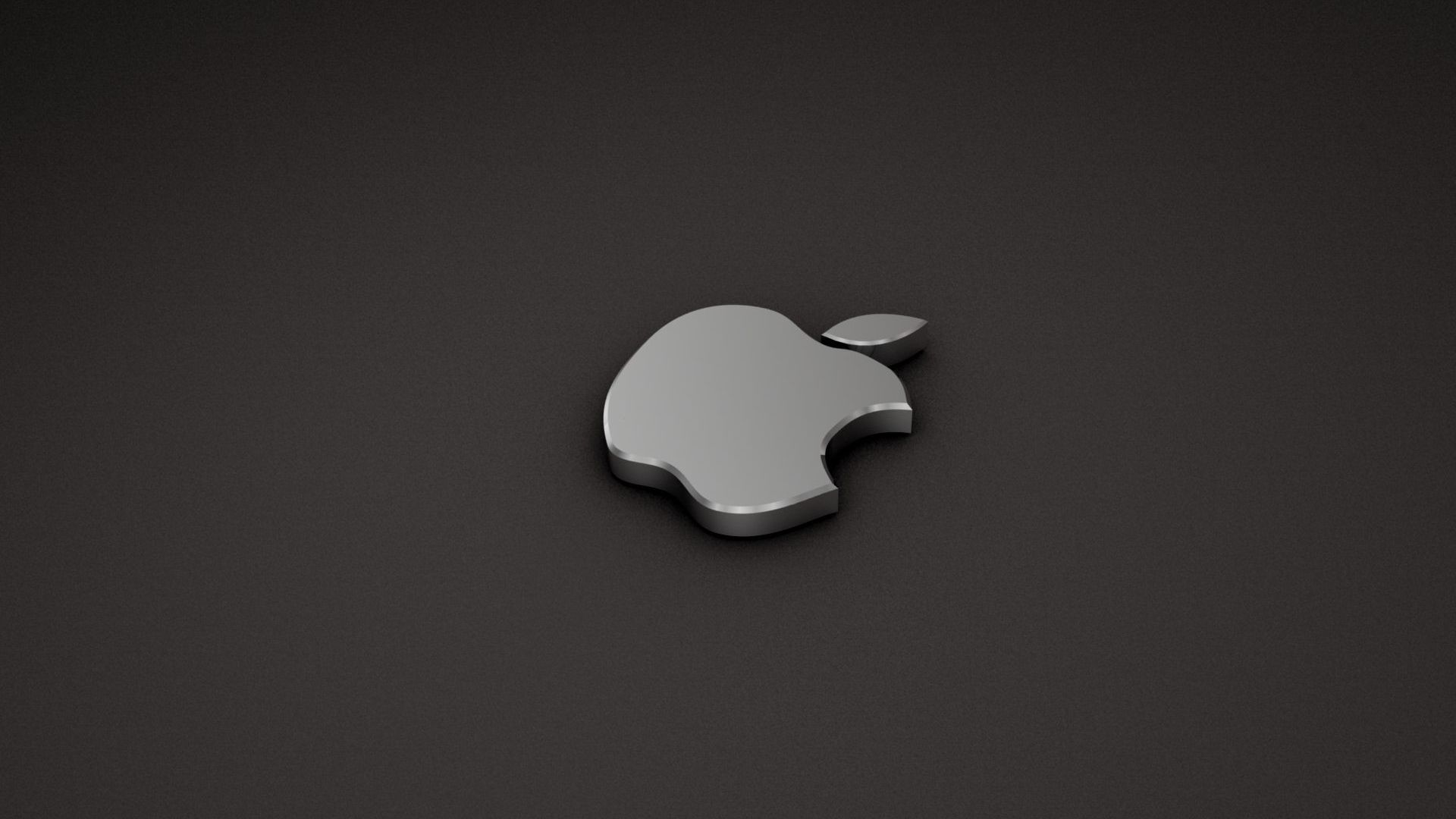 Apple Logo Wallpapers Wallpapers All Superior Apple Logo Wallpapers Backgrounds Wallpapersplanet Net