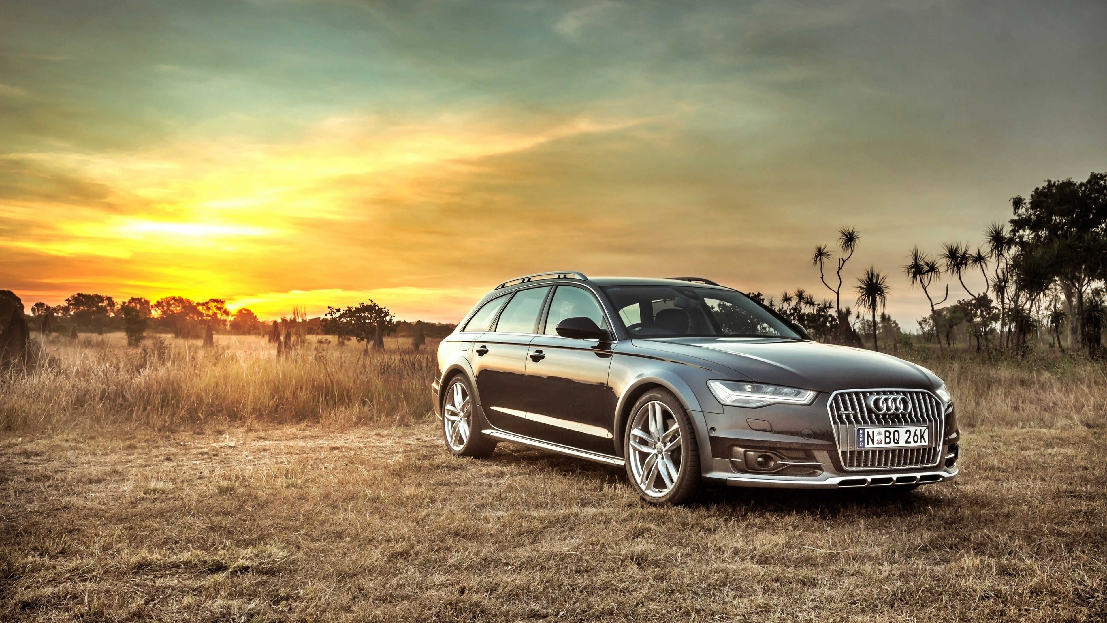 Audi Car Images Wallpapers Wallpapers All Superior Audi Car Images Wallpapers Backgrounds Wallpapersplanet Net