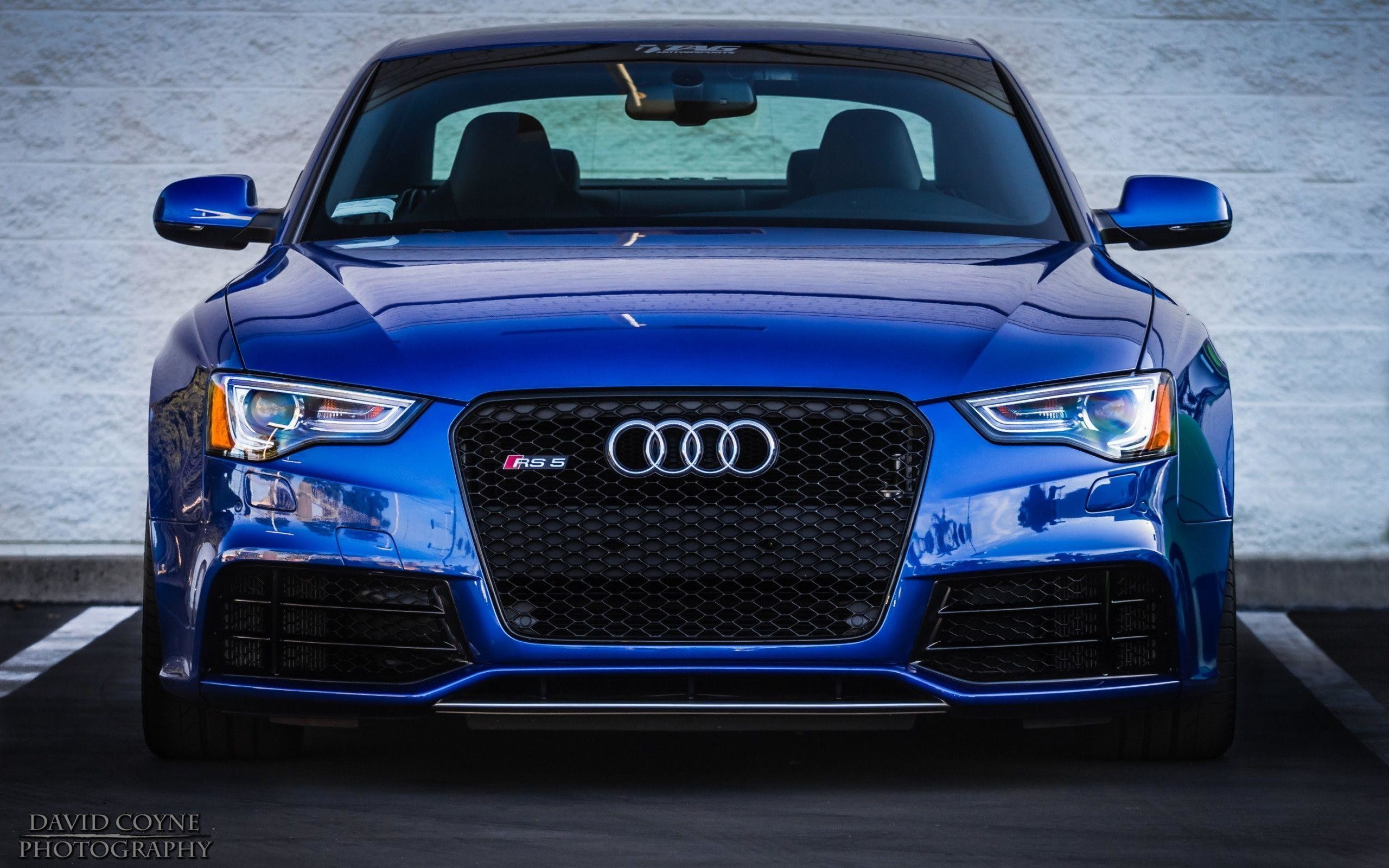 Audi Full Wallpapers Wallpapers All Superior Audi Full Wallpapers Backgrounds Wallpapersplanet Net