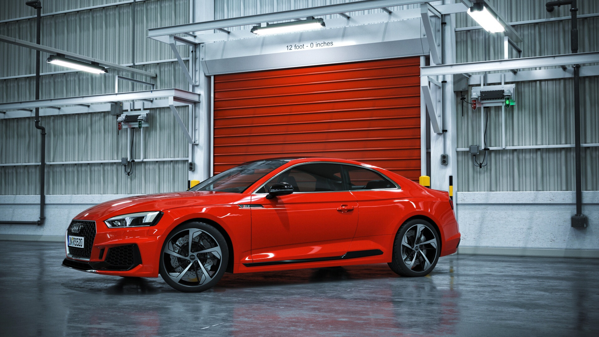 Audi Rs5 Wallpapers Wallpapers All Superior Audi Rs5 Wallpapers Backgrounds Wallpapersplanet Net