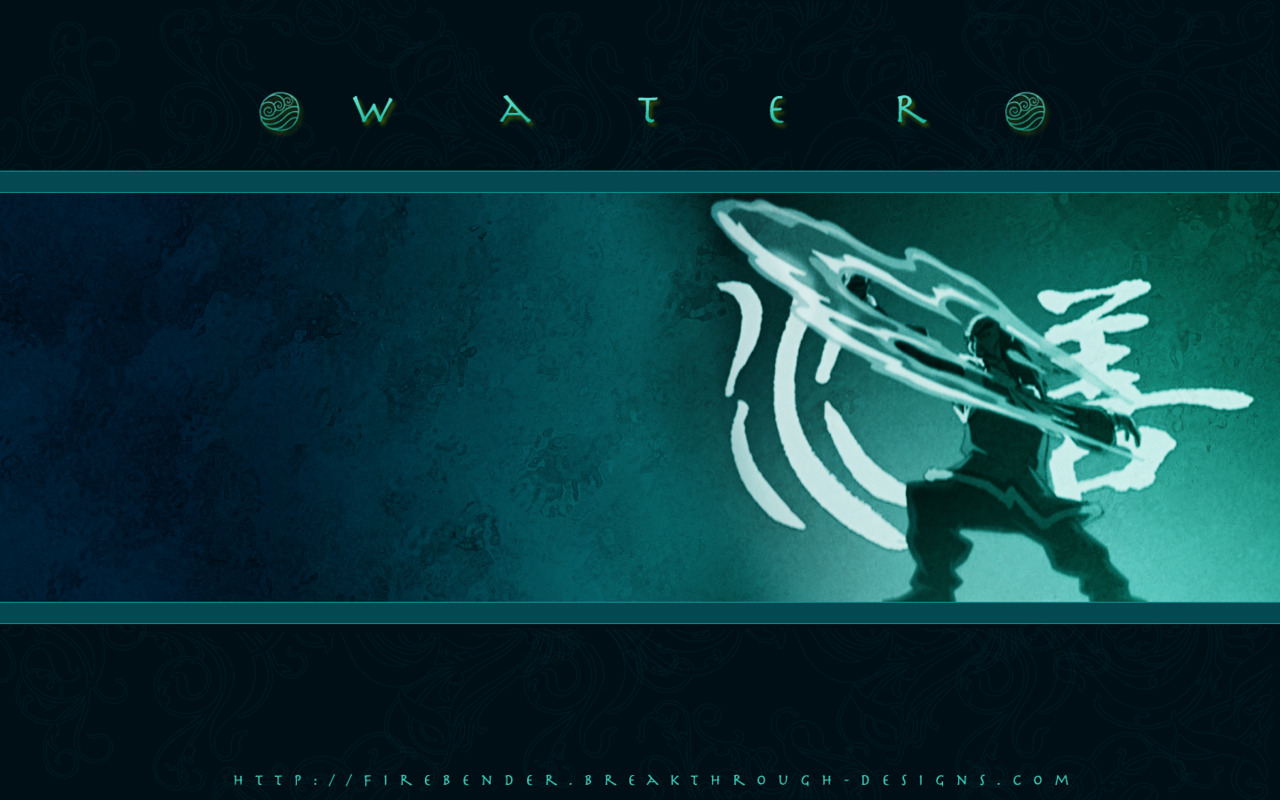 Avatar Wallpapers