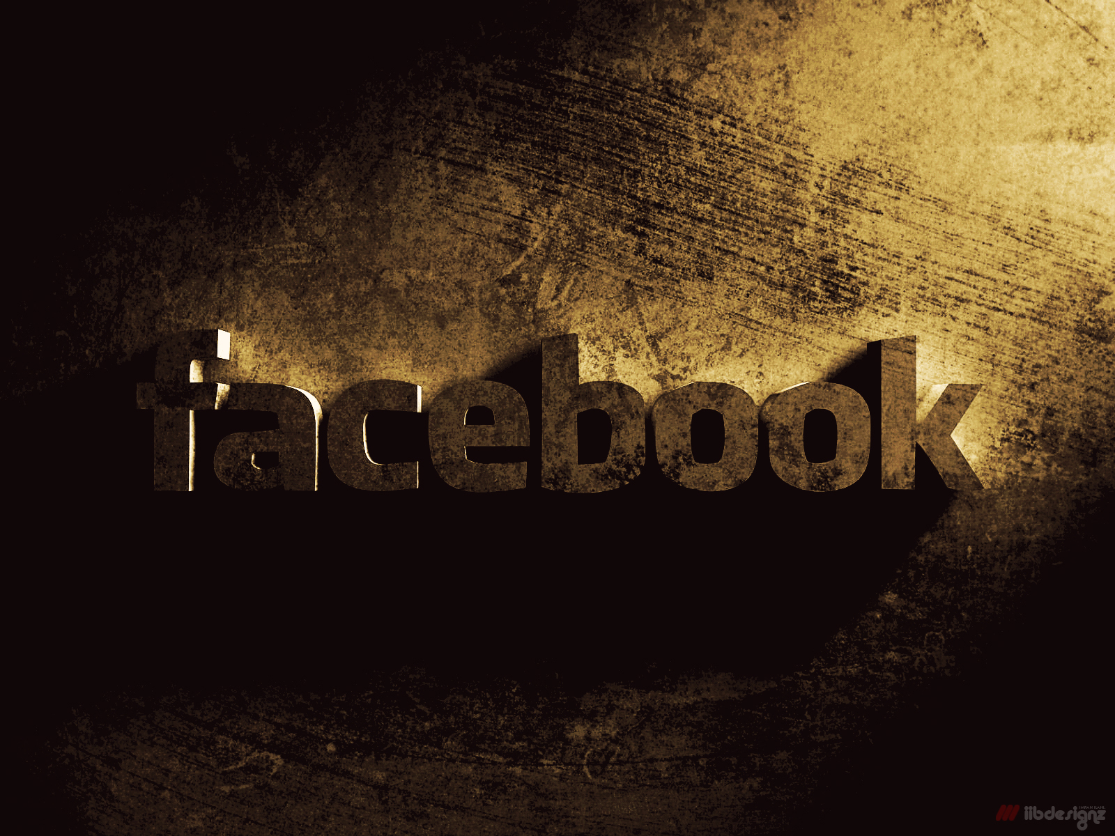 Best Facebook Cover Photos Wallpapers