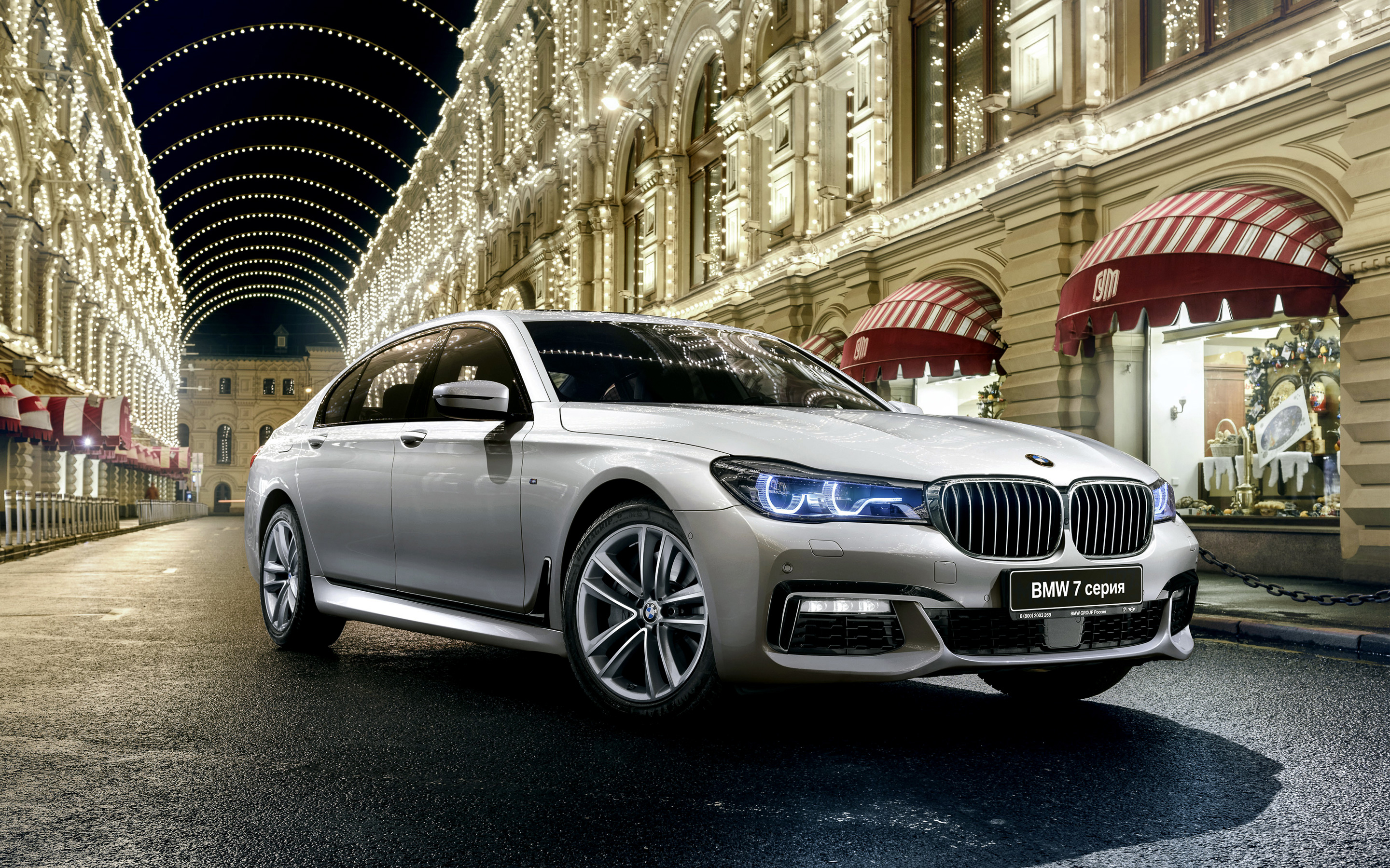 Bmw 7 Series Wallpapers Wallpapers All Superior Bmw 7 Series Wallpapers Backgrounds Wallpapersplanet Net