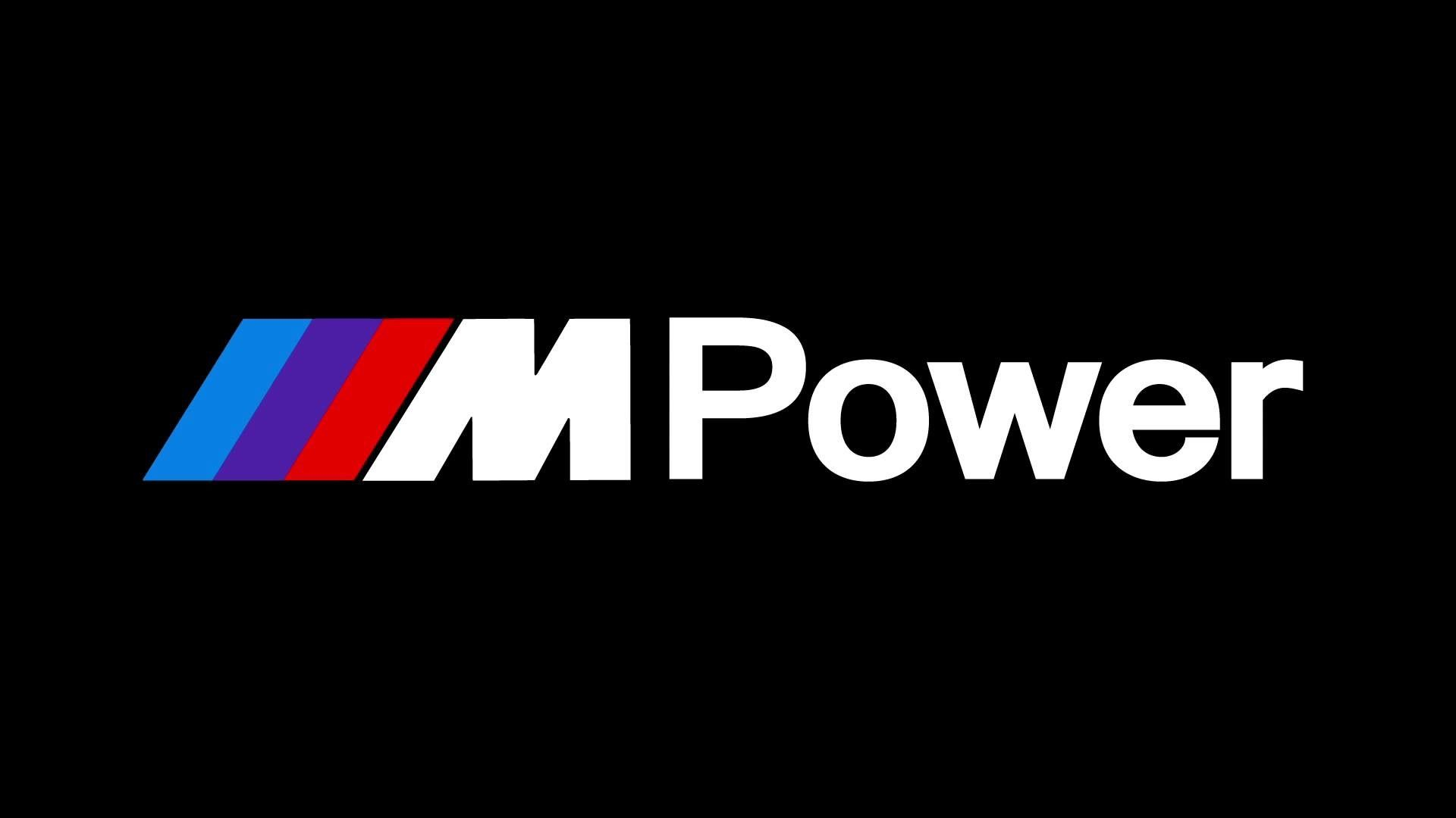 BMW M Power Wallpapers