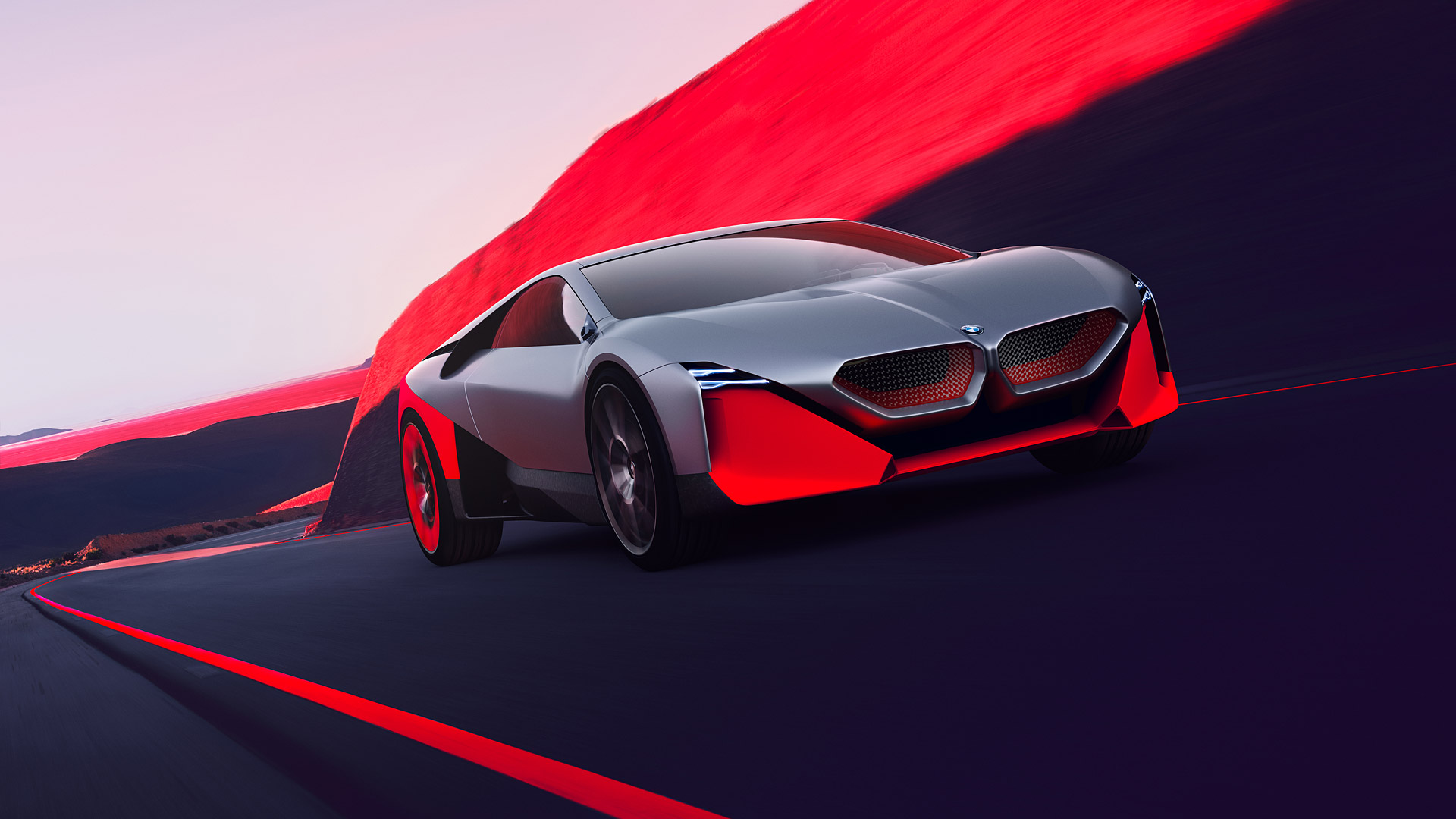 Bmw Wallpapers Wallpapers All Superior Bmw Wallpapers Backgrounds Wallpapersplanet Net