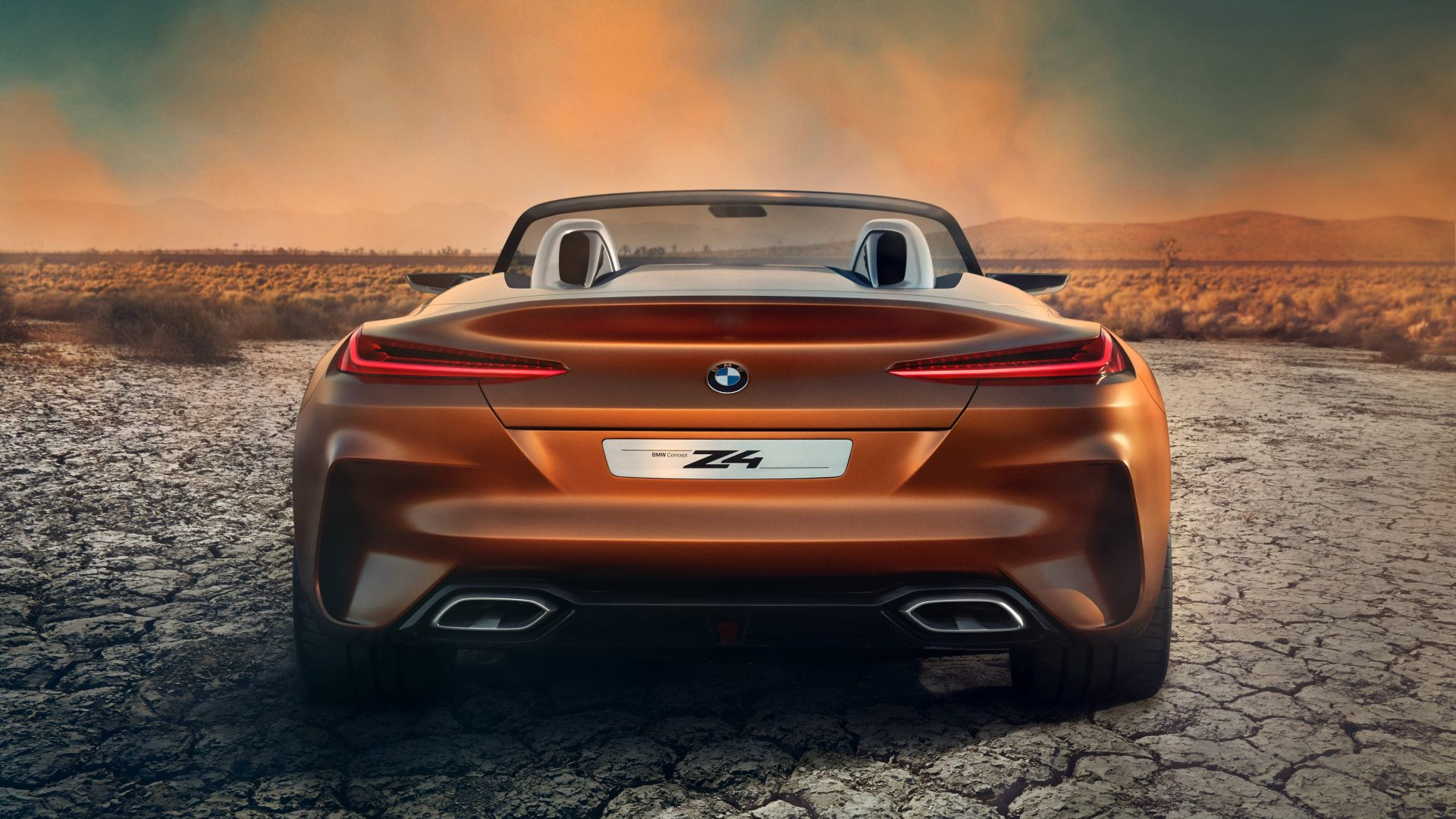 Bmw Z4 Roadster Wallpapers Wallpapers All Superior Bmw Z4 Roadster Wallpapers Backgrounds Wallpapersplanet Net