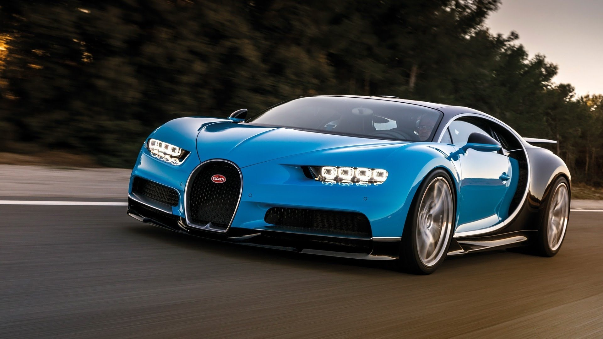 Bugatti Wallpapers Wallpapers All Superior Bugatti Wallpapers Backgrounds Wallpapersplanet Net