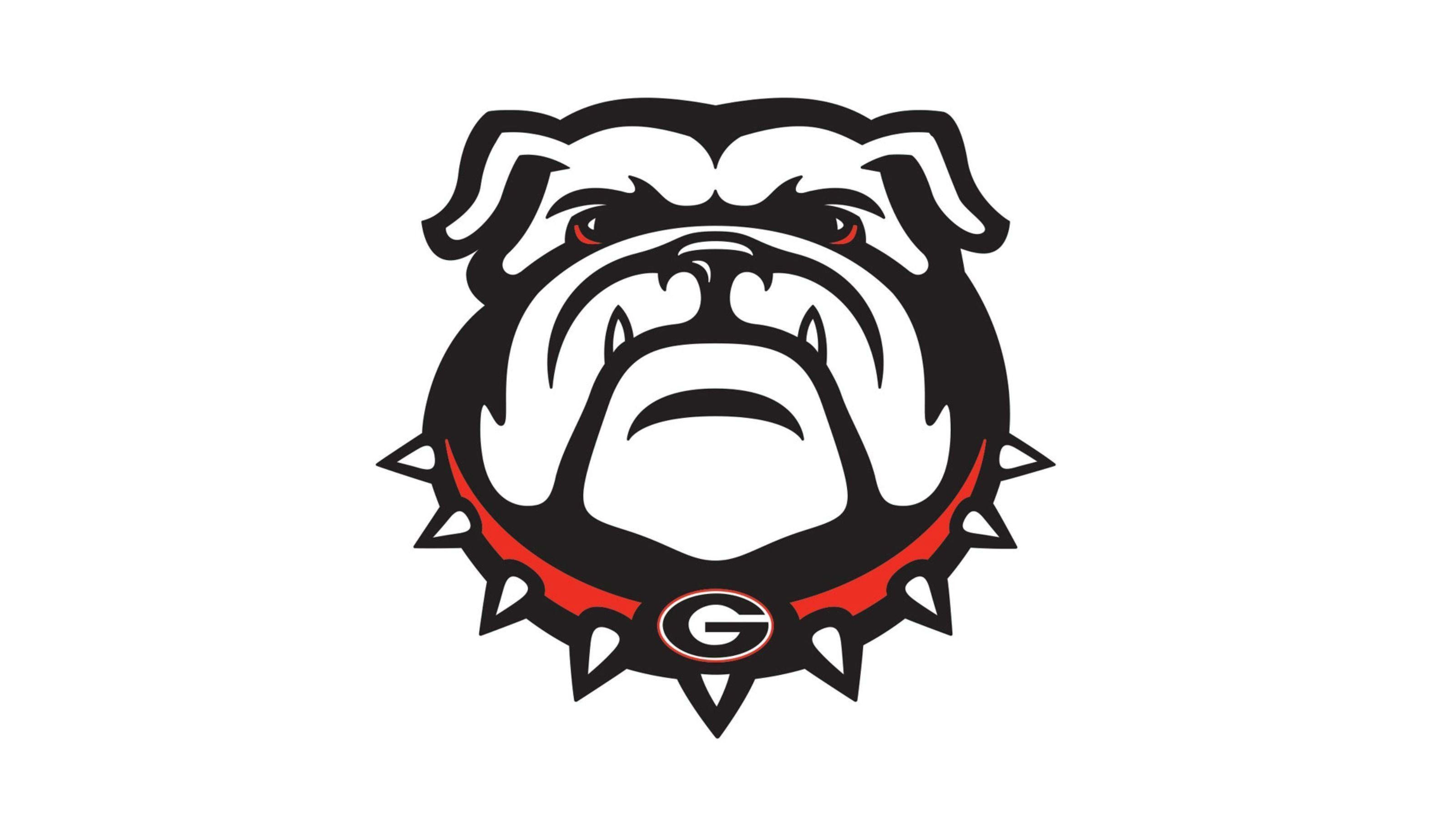 Bulldogs Wallpapers