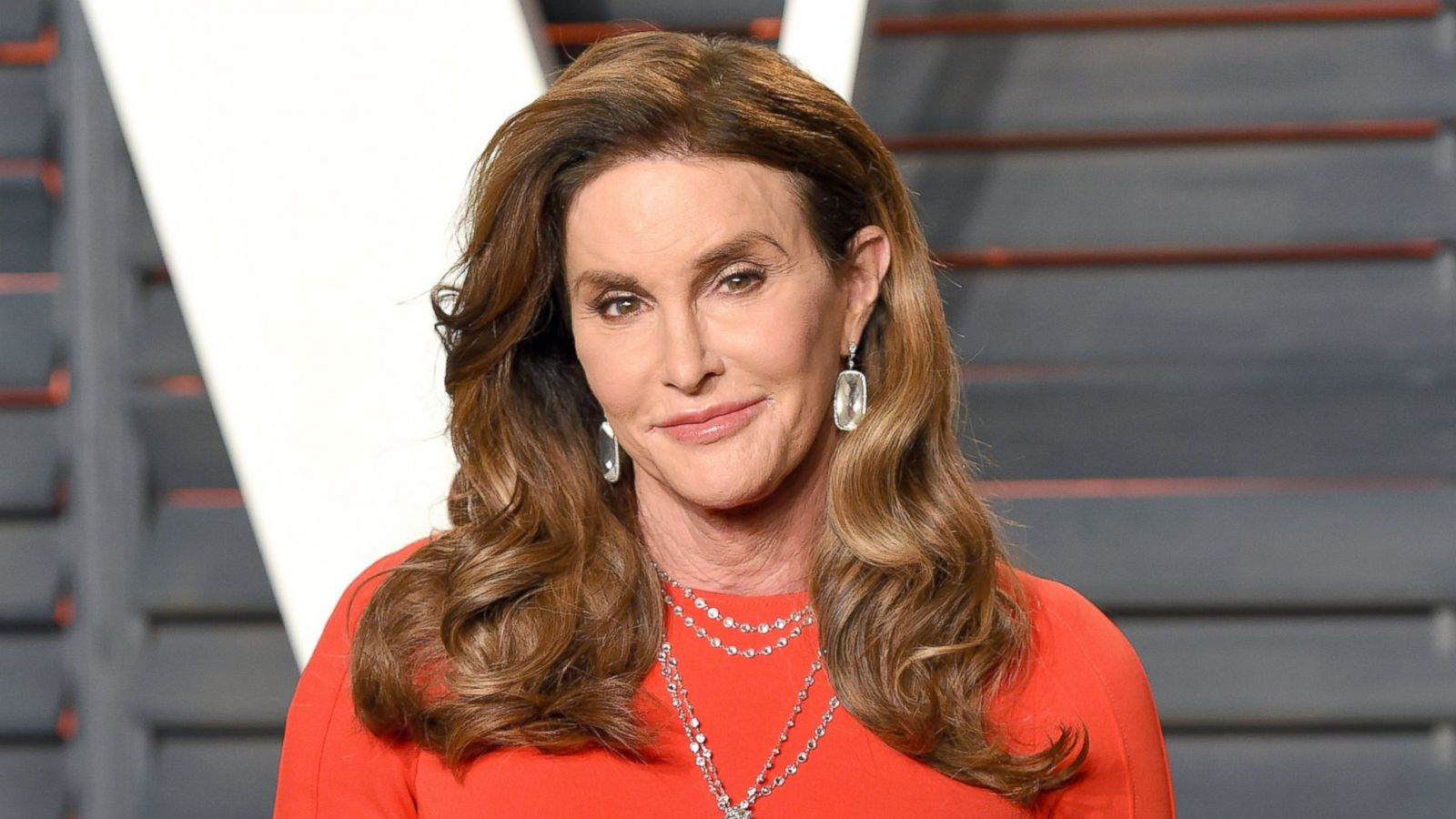 Caitlyn Jenner Wallpapers