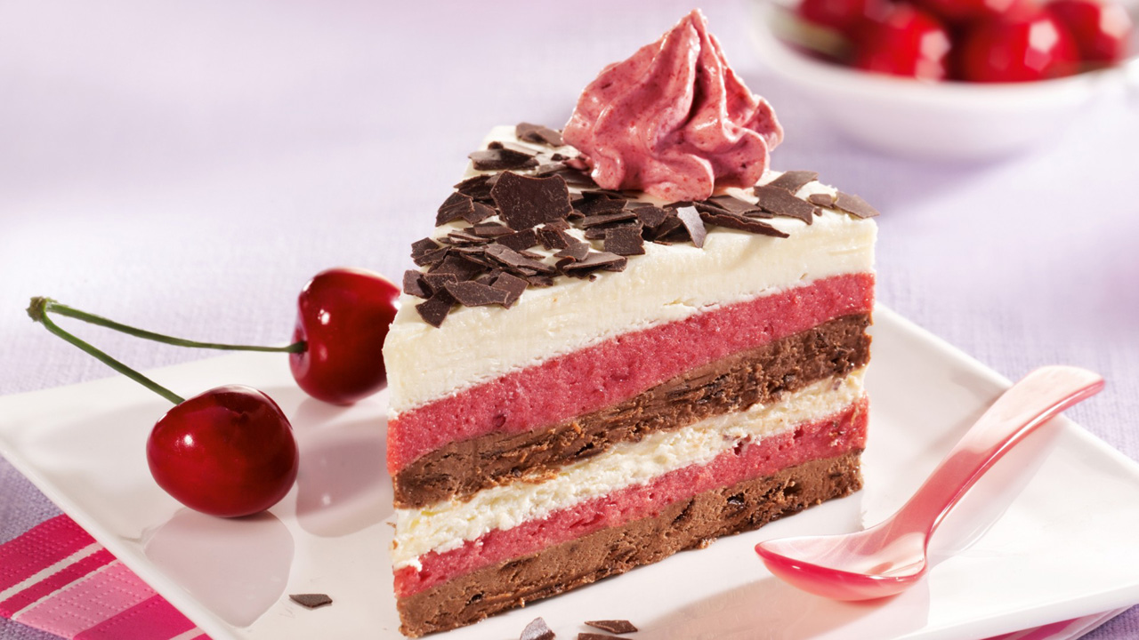 Cake Wallpapers