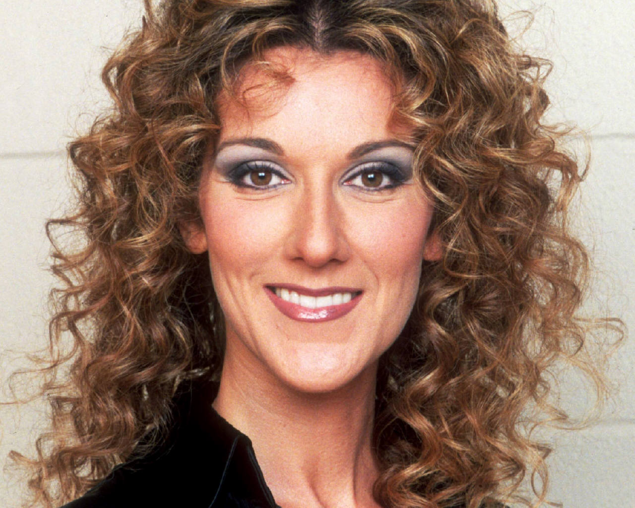 Celine Dion Wallpapers