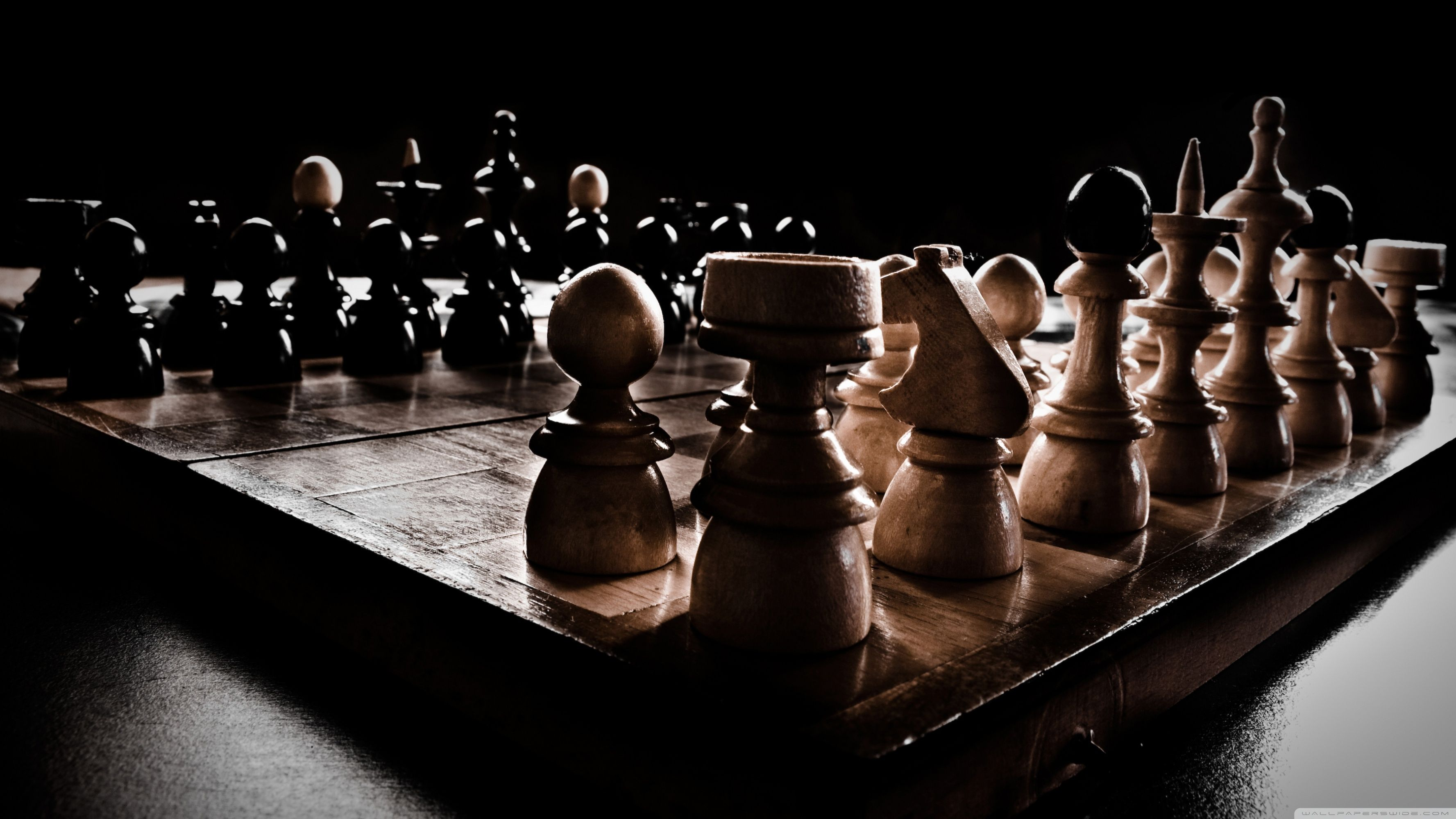 Chess Wallpapers Wallpapers All Superior Chess Wallpapers Backgrounds Wallpapersplanet Net
