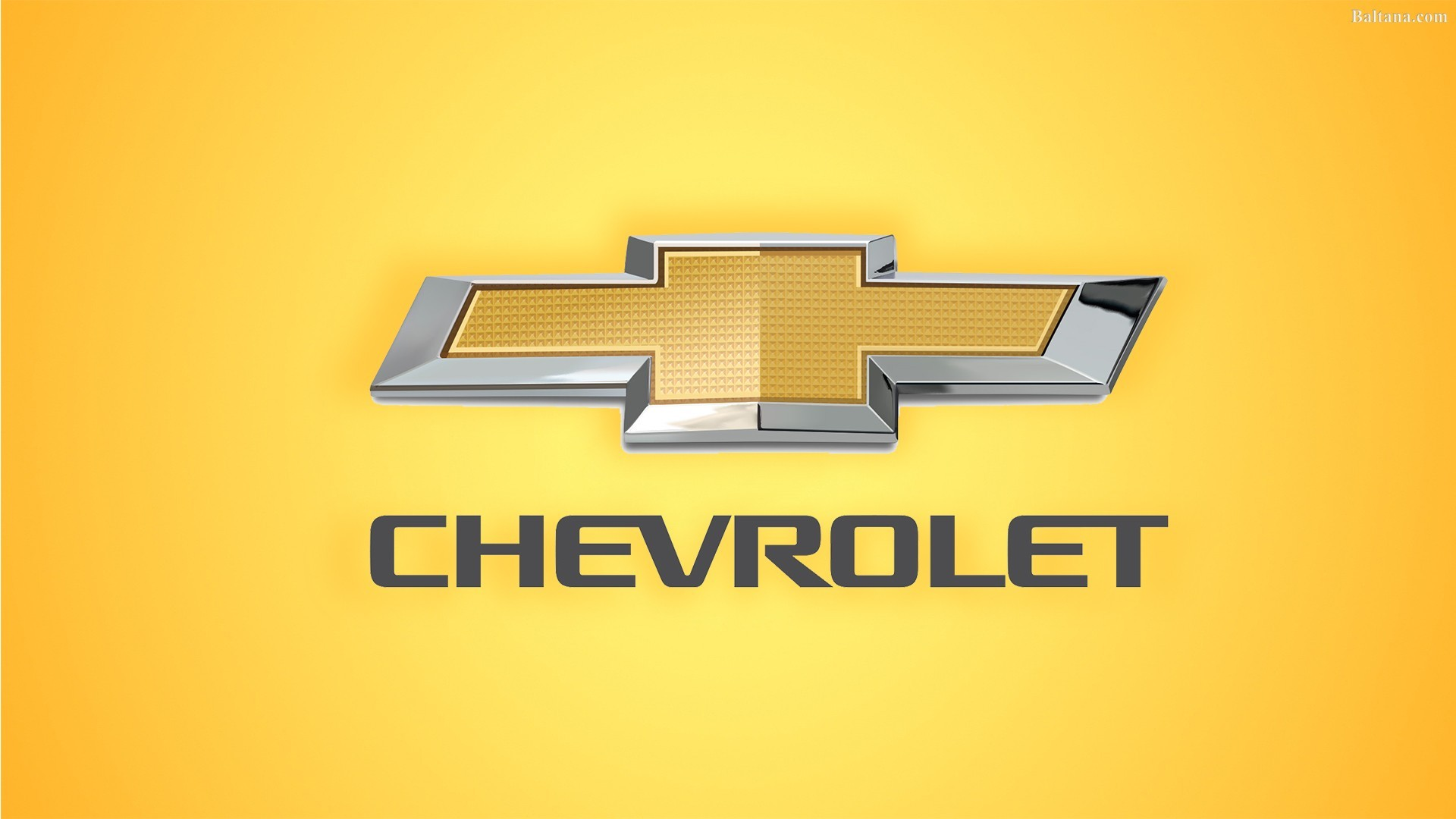Chevrolet Logo Wallpapers Wallpapers All Superior Chevrolet Logo Wallpapers Backgrounds Wallpapersplanet Net