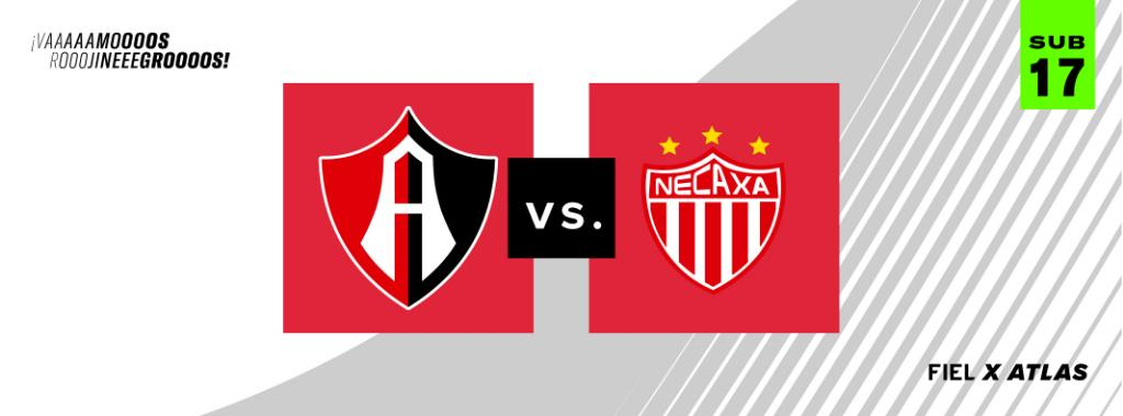 Club Necaxa Wallpapers
