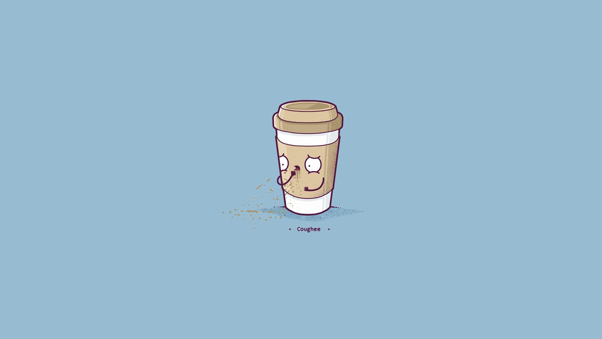 Coffee Wallpapers