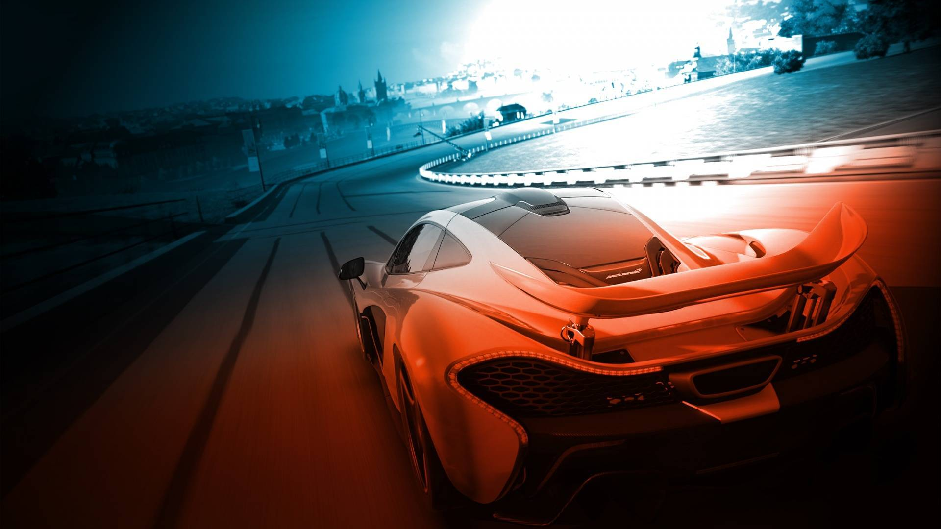 Cool Car Wallpapers
