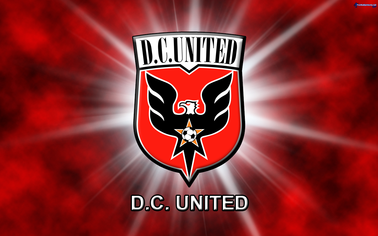 D.C. United Wallpapers