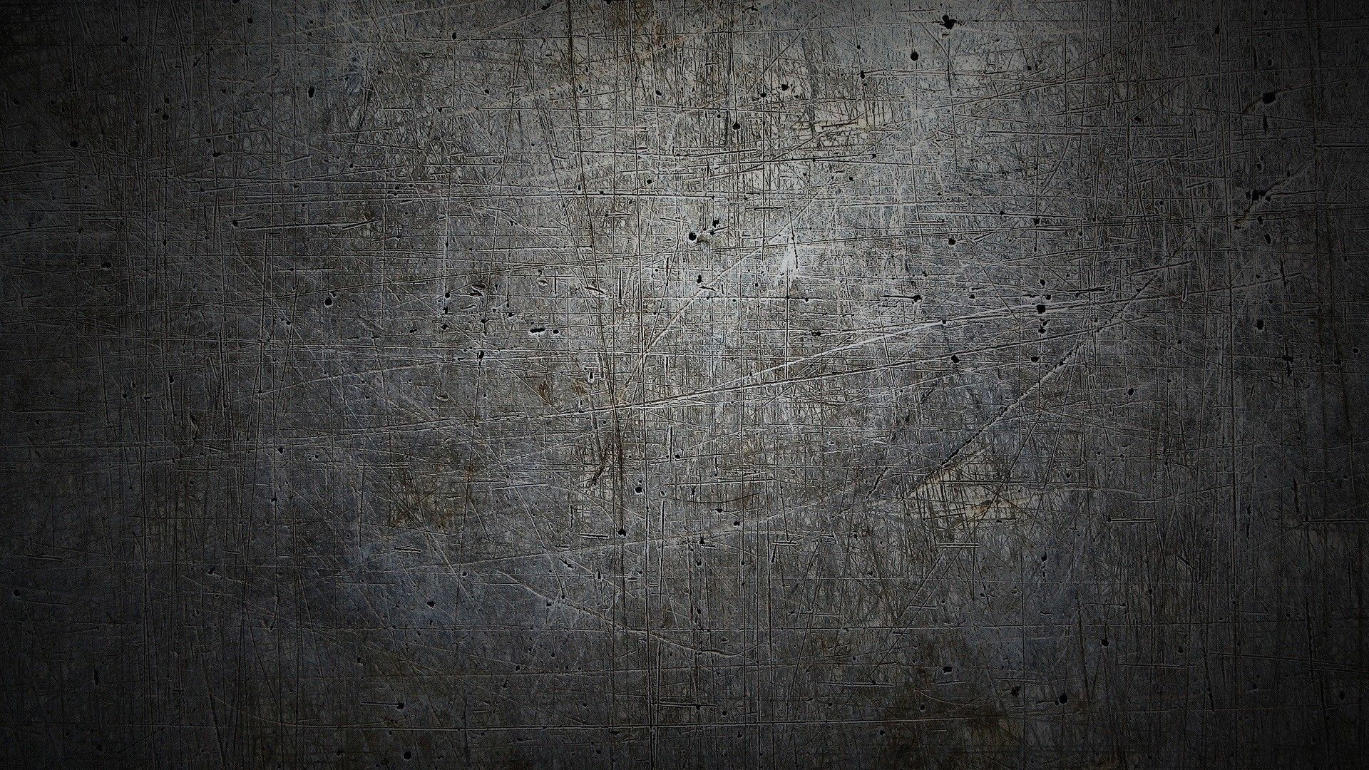 Dark Grey Wallpapers
