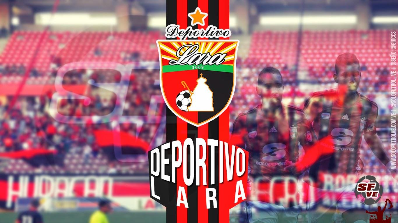 Deportivo Lara Wallpapers