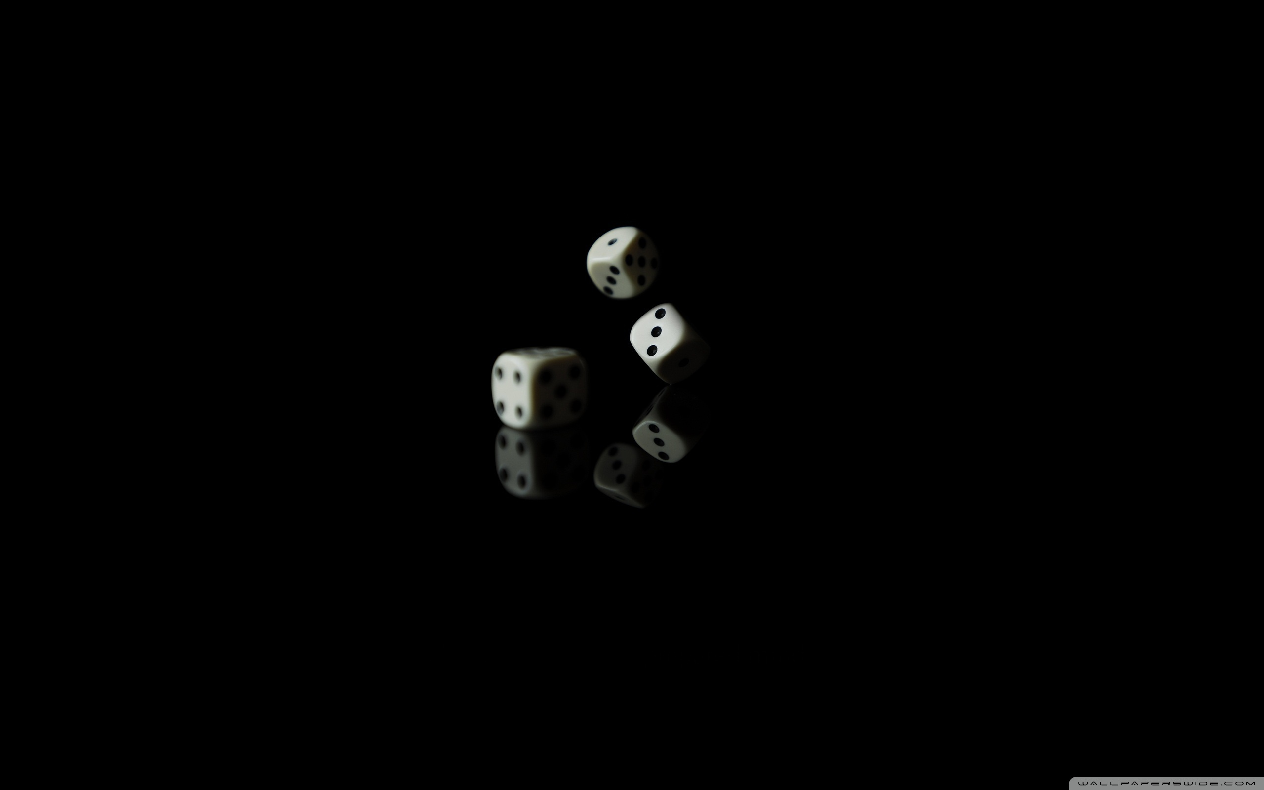 Dice Wallpapers