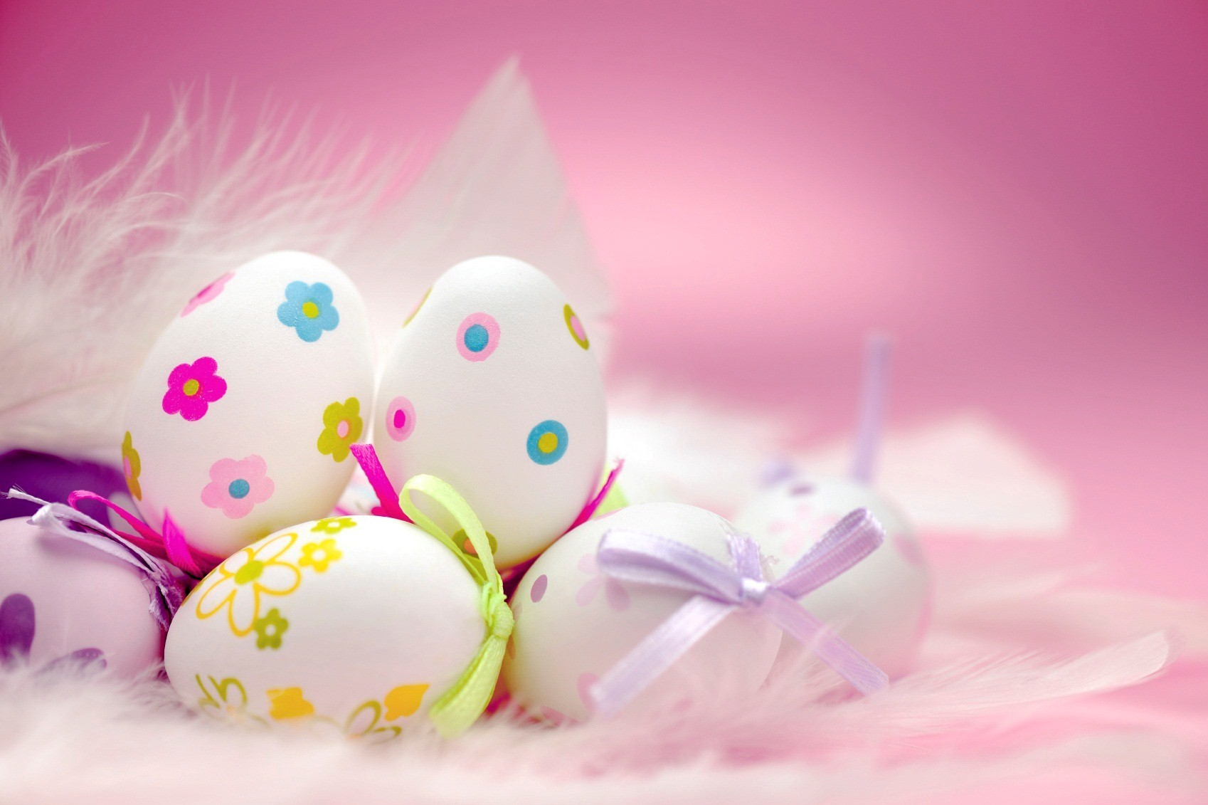 Easter Sunday Wallpapers