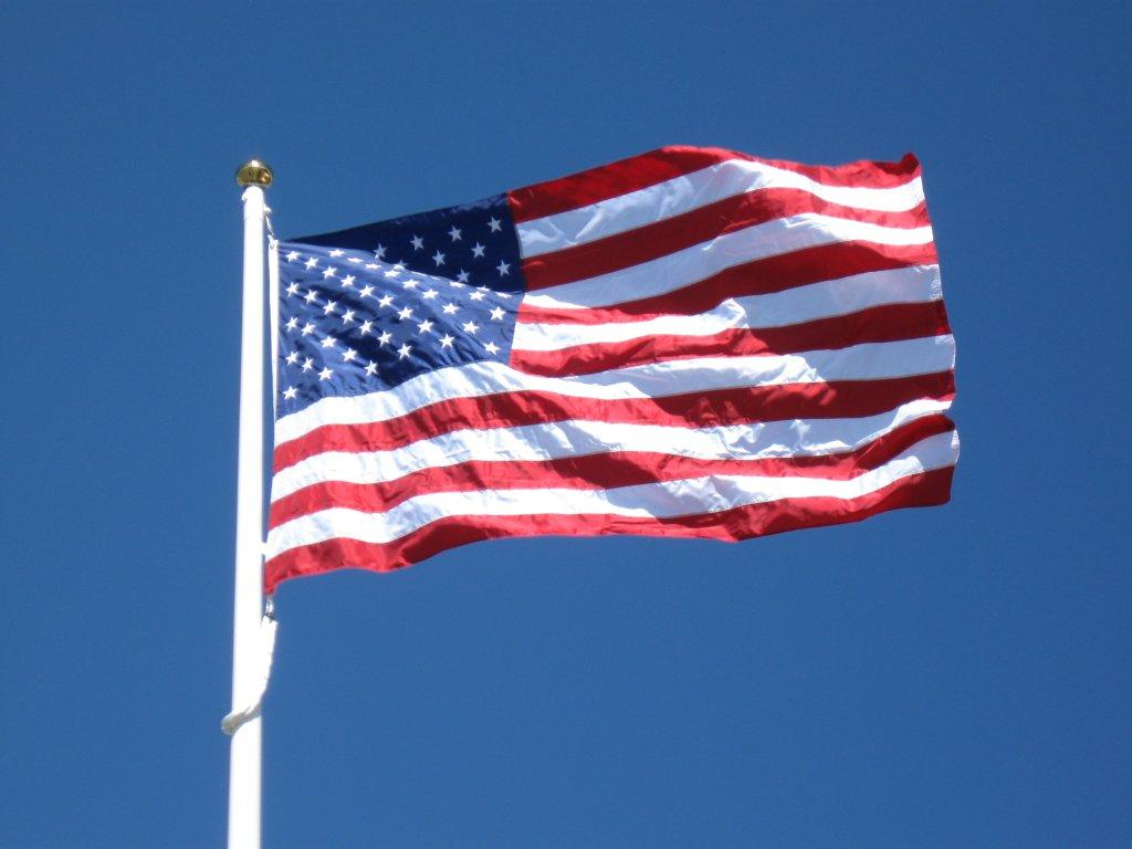 Flag Day Wallpapers