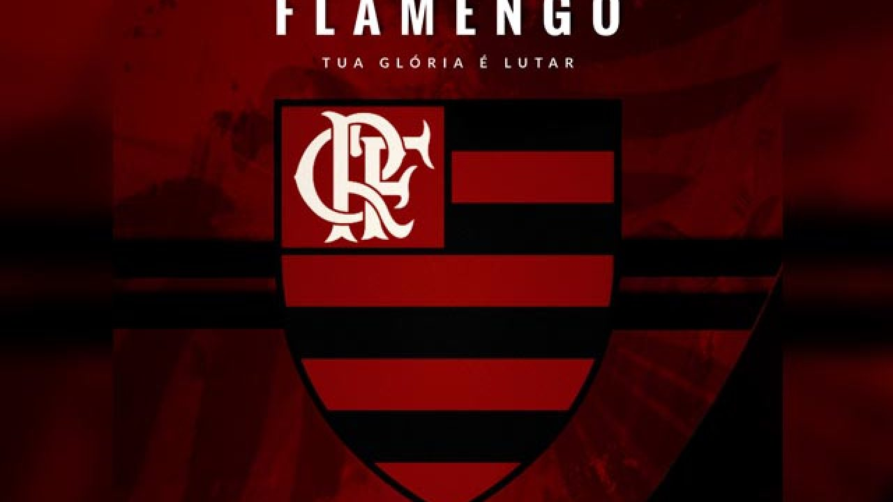Flamengo Wallpapers