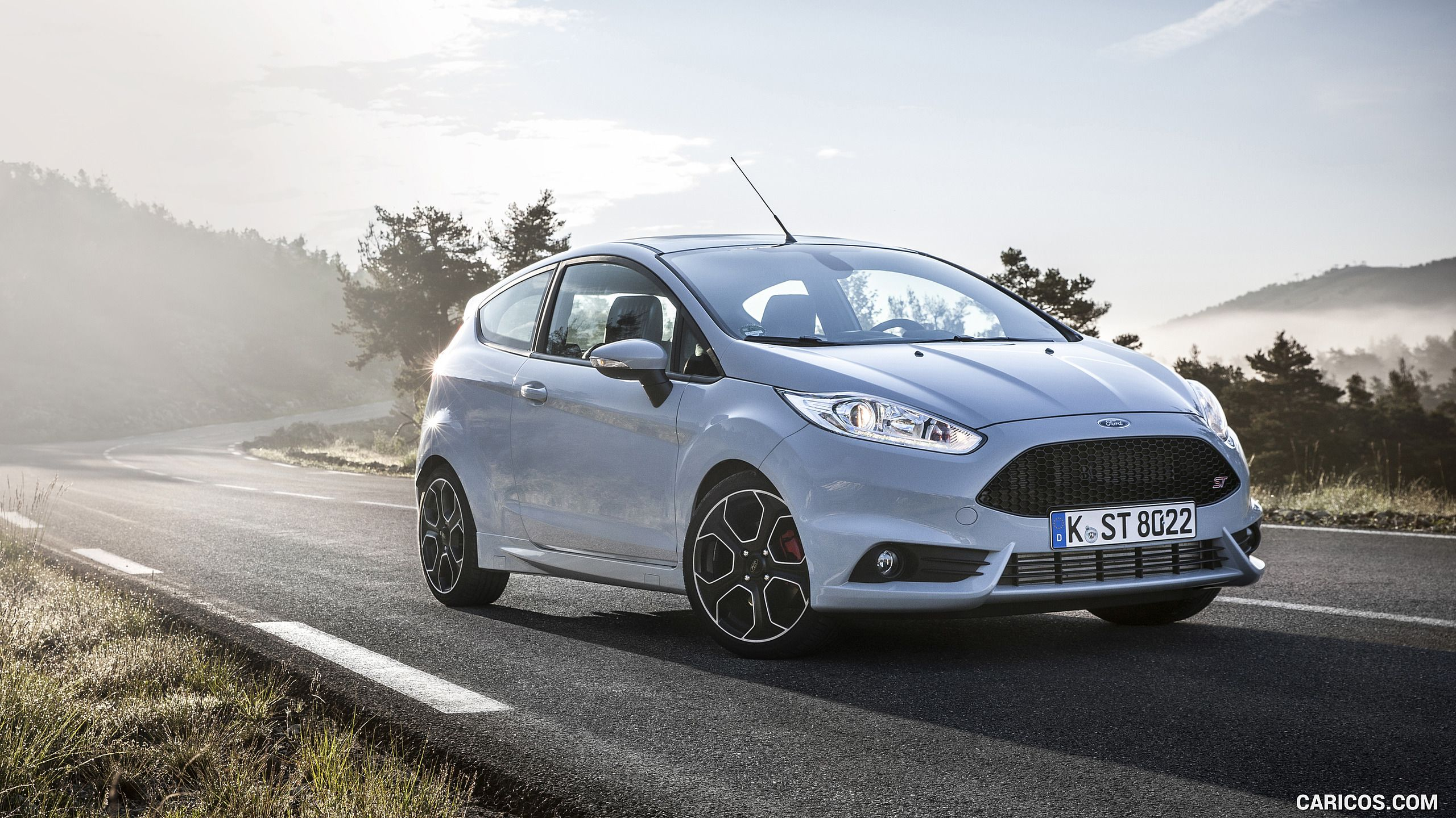 Ford Fiesta Wallpapers Wallpapers All Superior Ford Fiesta Wallpapers Backgrounds Wallpapersplanet Net