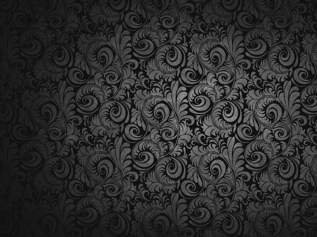 Fractal Wallpapers