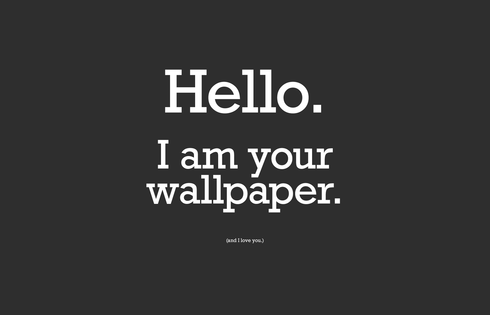 Funny Wallpapers
