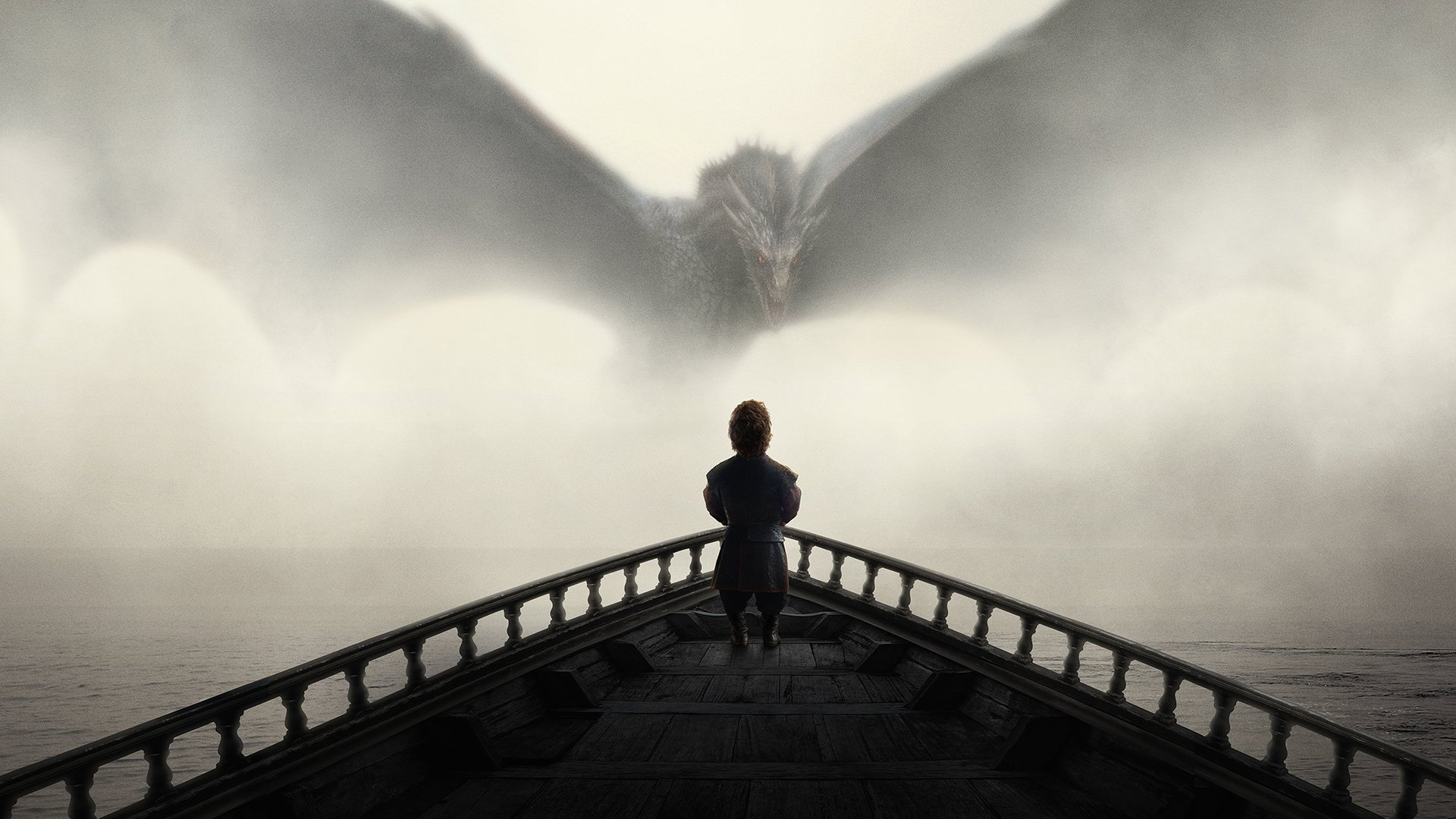 Game Of Thrones Wallpapers