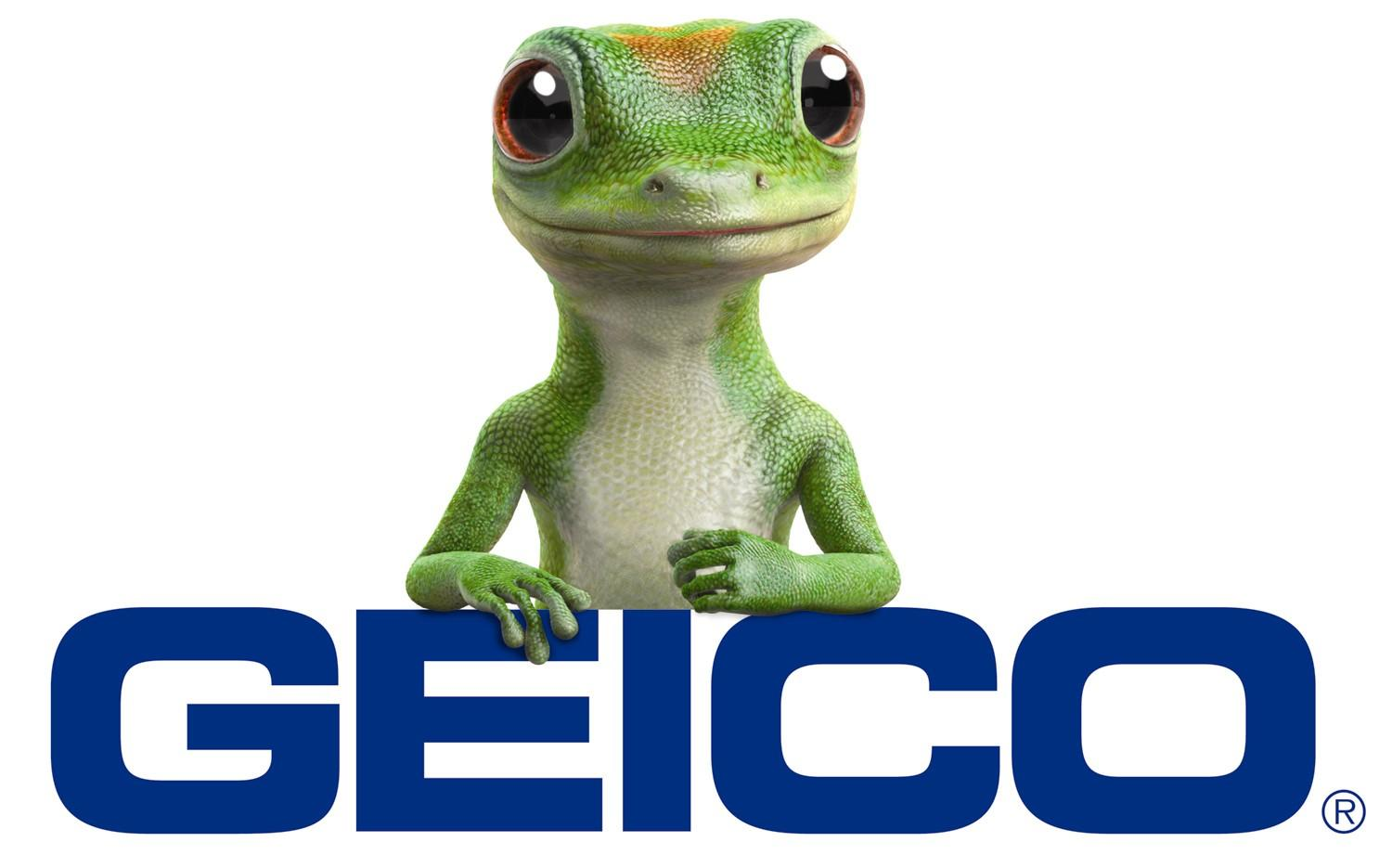 GEICO Wallpapers
