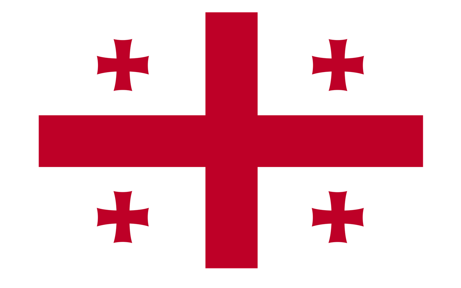 Georgia Country Flag Wallpapers