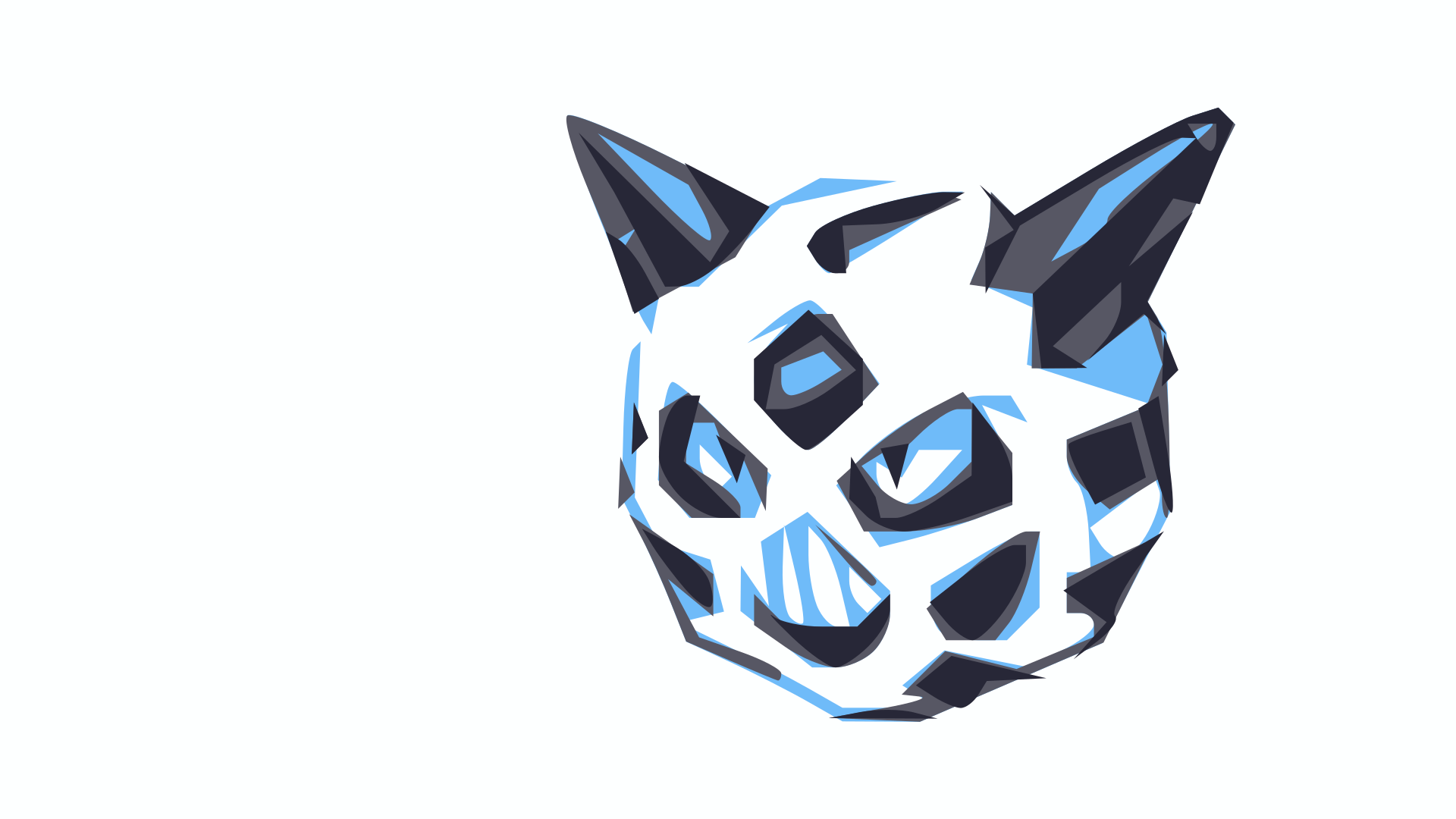 Glalie Wallpapers