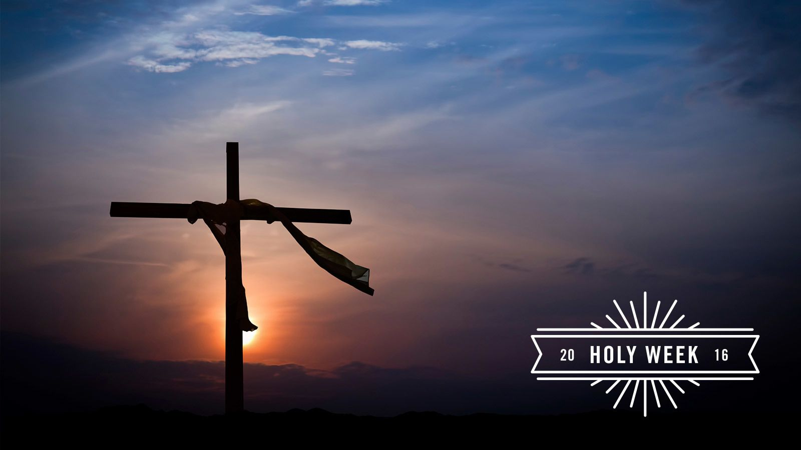 Good Friday Wallpapers