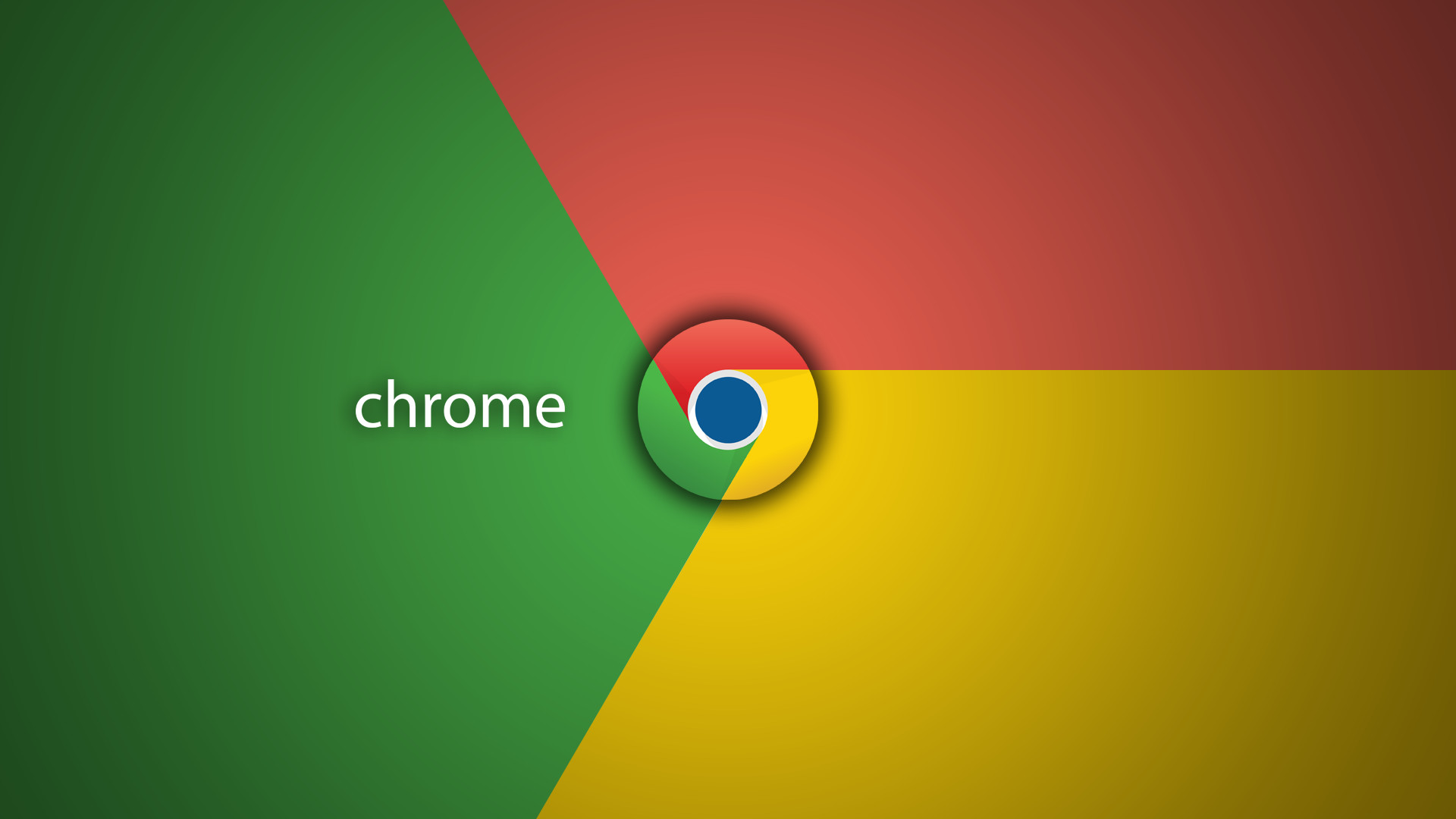 Google Chrome Wallpapers Wallpapers All Superior Google Chrome Wallpapers Backgrounds Wallpapersplanet Net