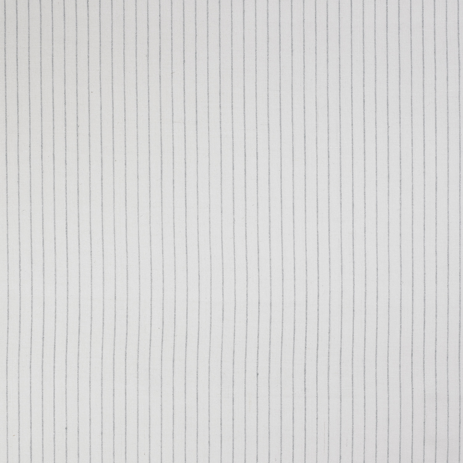 Gray Striped Wallpapers