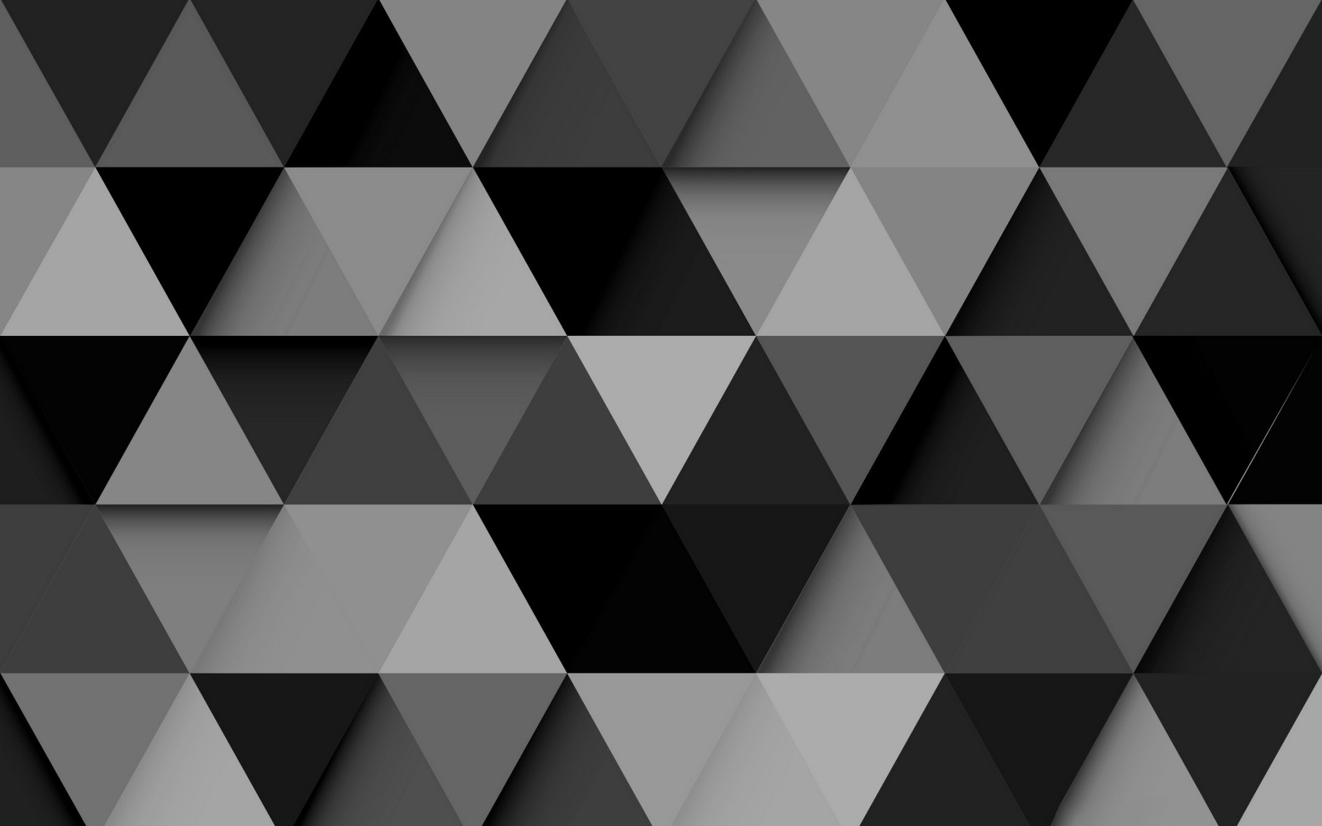 Grey Abstract Wallpapers