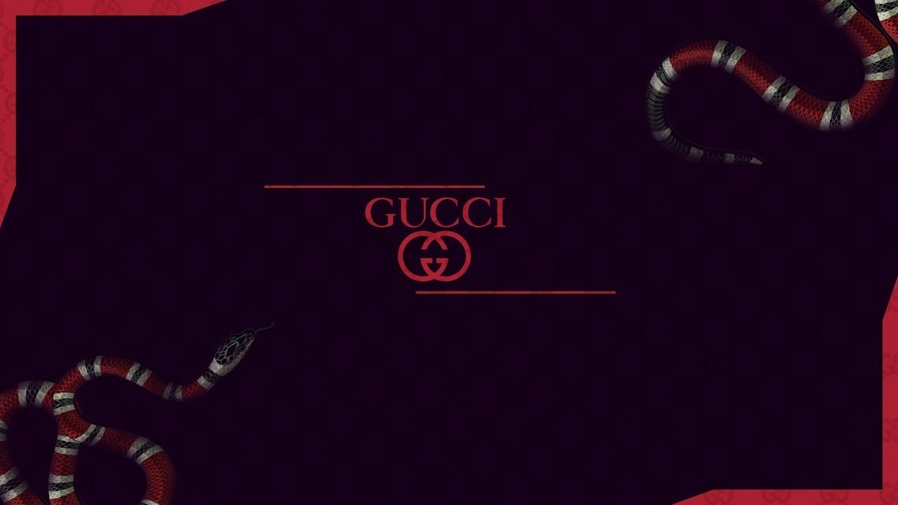 Gucci Wallpapers