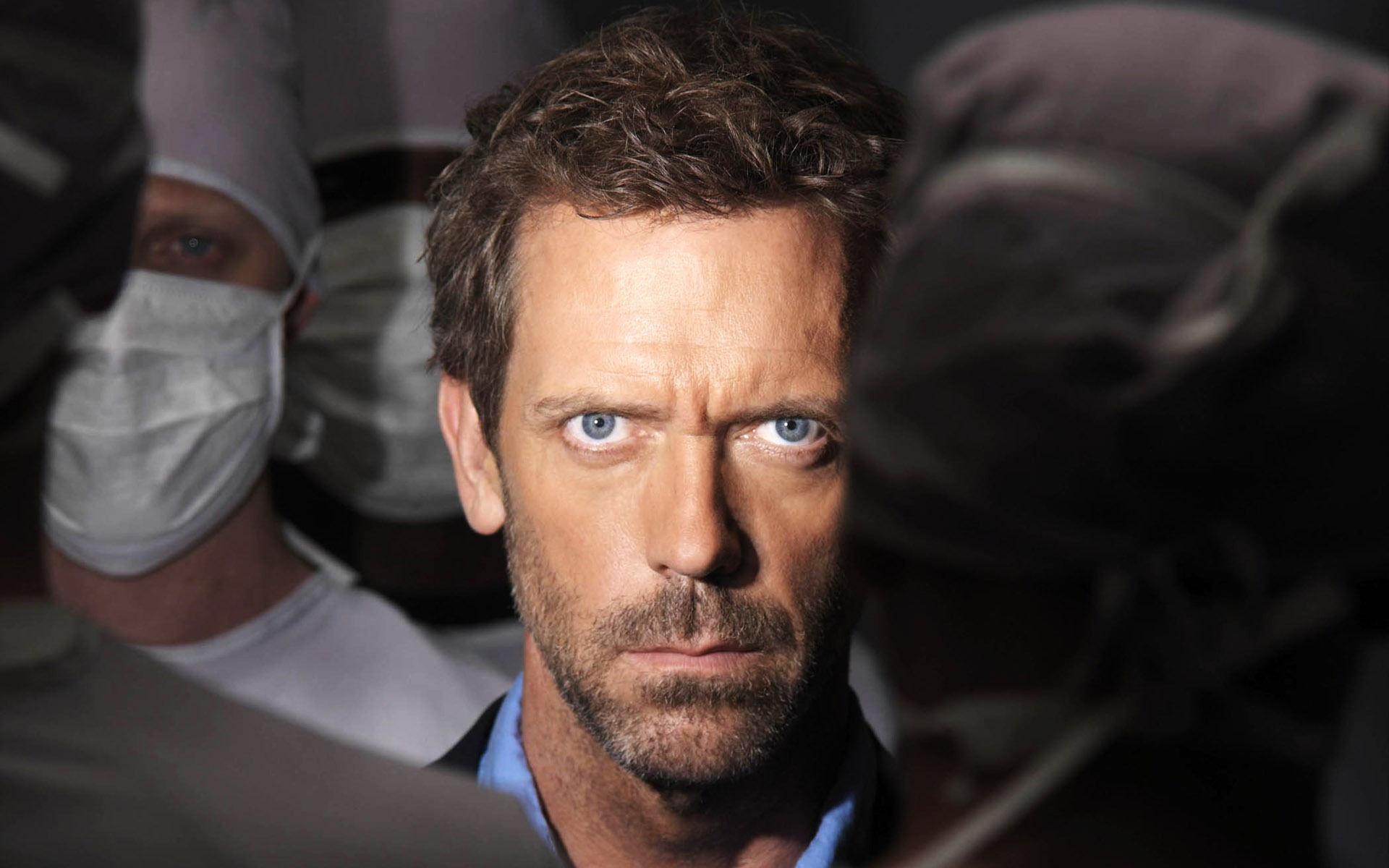 House MD Wallpapers