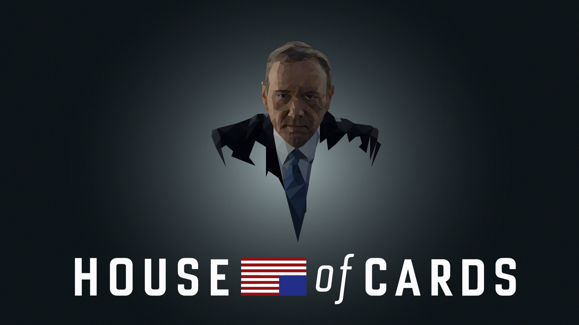 House Of Cards Wallpapers
