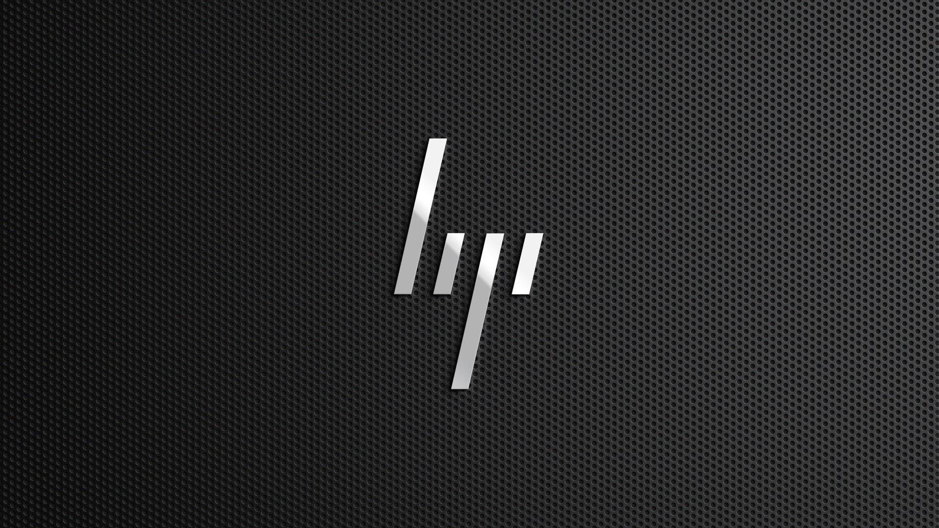 Hp Wallpapers Wallpapers All Superior Hp Wallpapers Backgrounds Wallpapersplanet Net