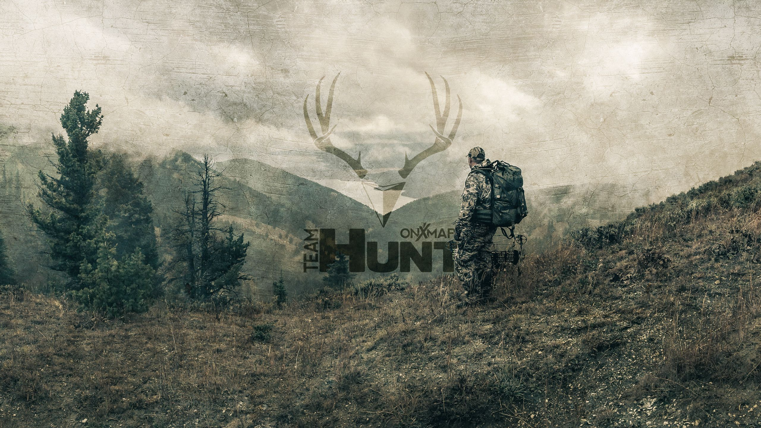 Hunting Wallpapers