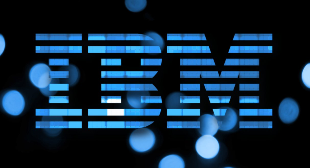 IBM Wallpapers